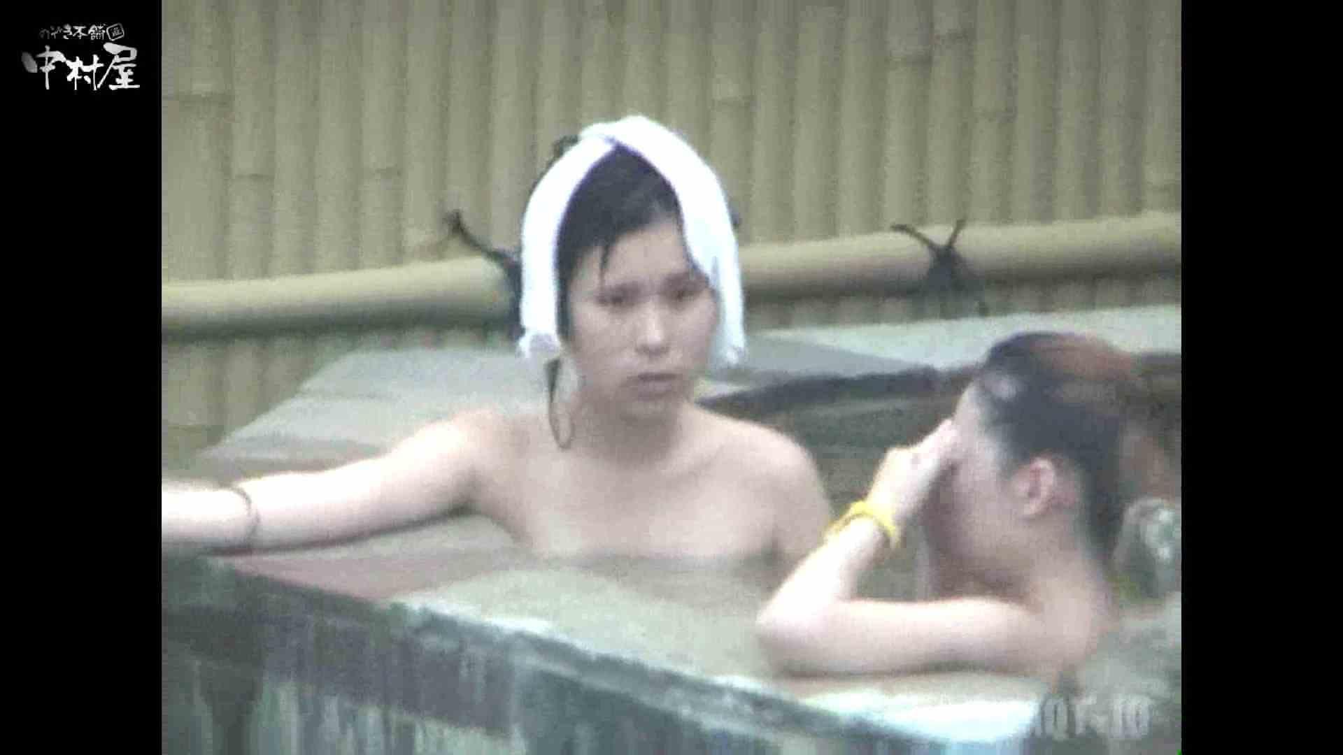 Aquaな露天風呂Vol.874潜入盗撮露天風呂十判湯 其の三 潜入  64枚 4