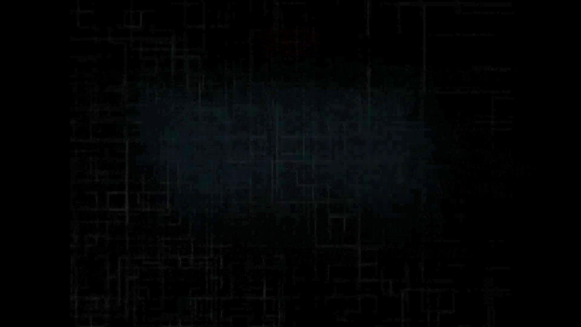 Aquaな露天風呂Vol.878潜入盗撮露天風呂十四判湯 其の三 盗撮 | 露天  77枚 1