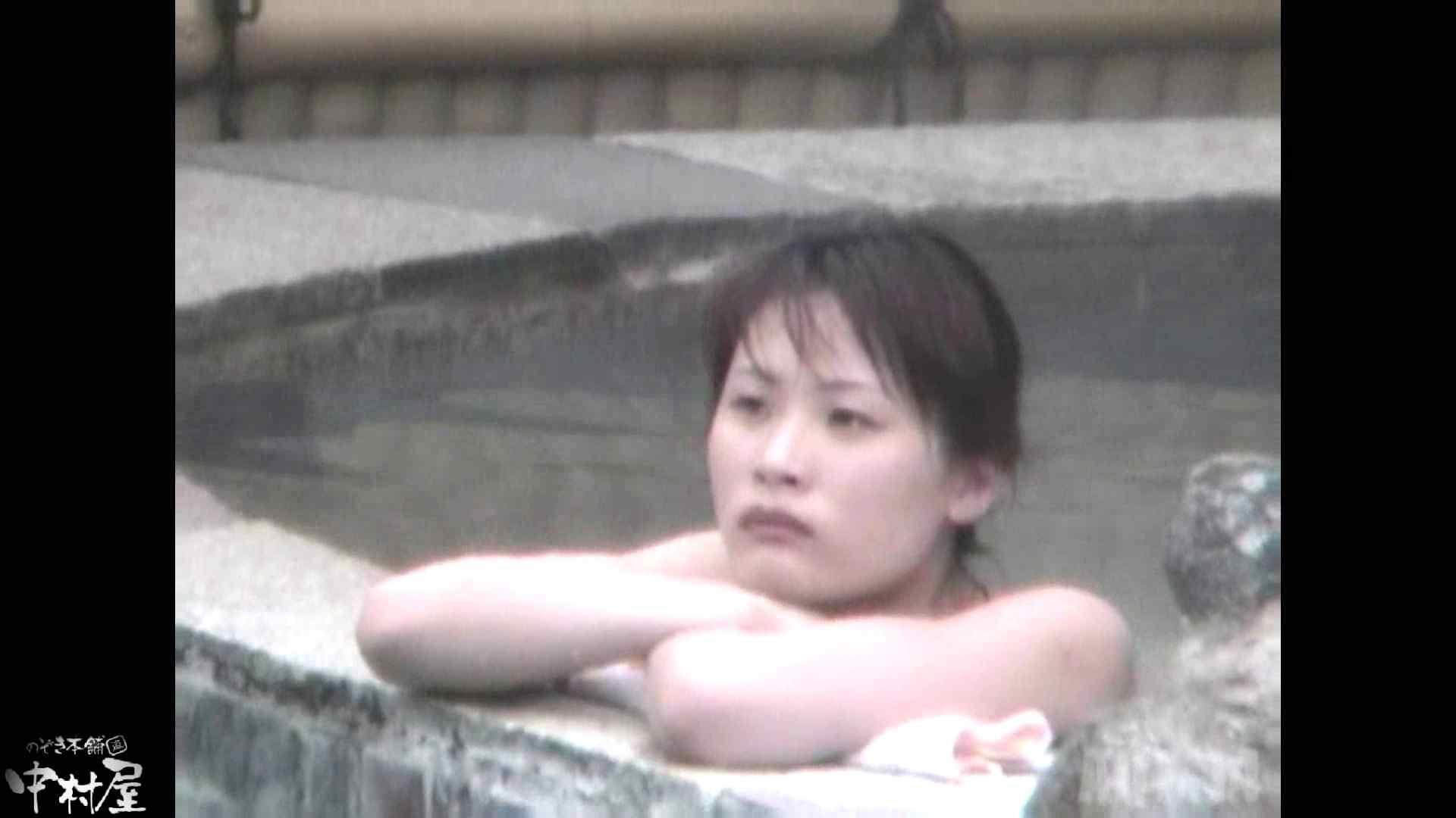 Aquaな露天風呂Vol.878潜入盗撮露天風呂十四判湯 其の三 盗撮 | 露天  77枚 29