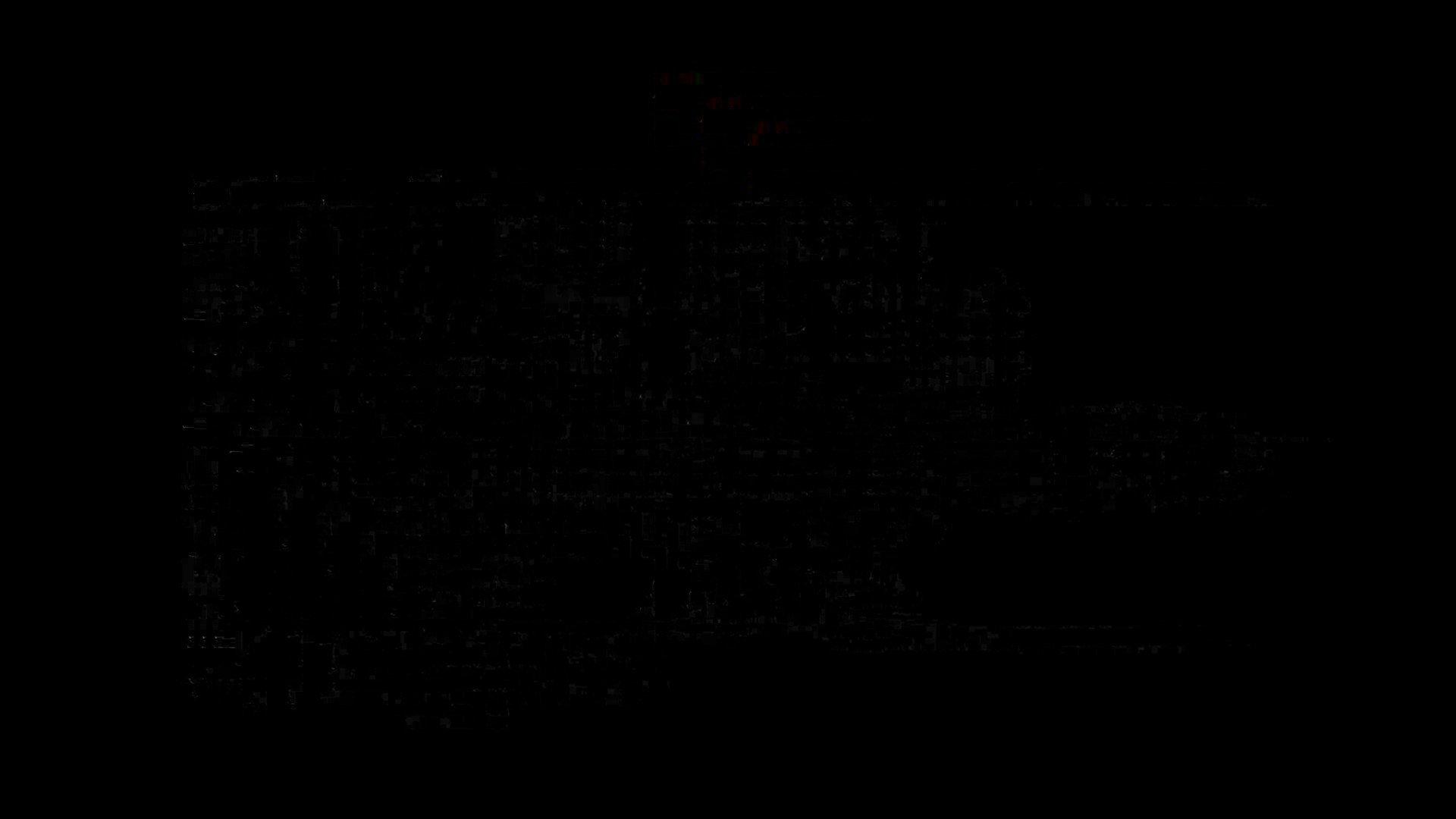 Aquaな露天風呂Vol.878潜入盗撮露天風呂十五判湯 其の八 潜入 | 盗撮  70枚 1