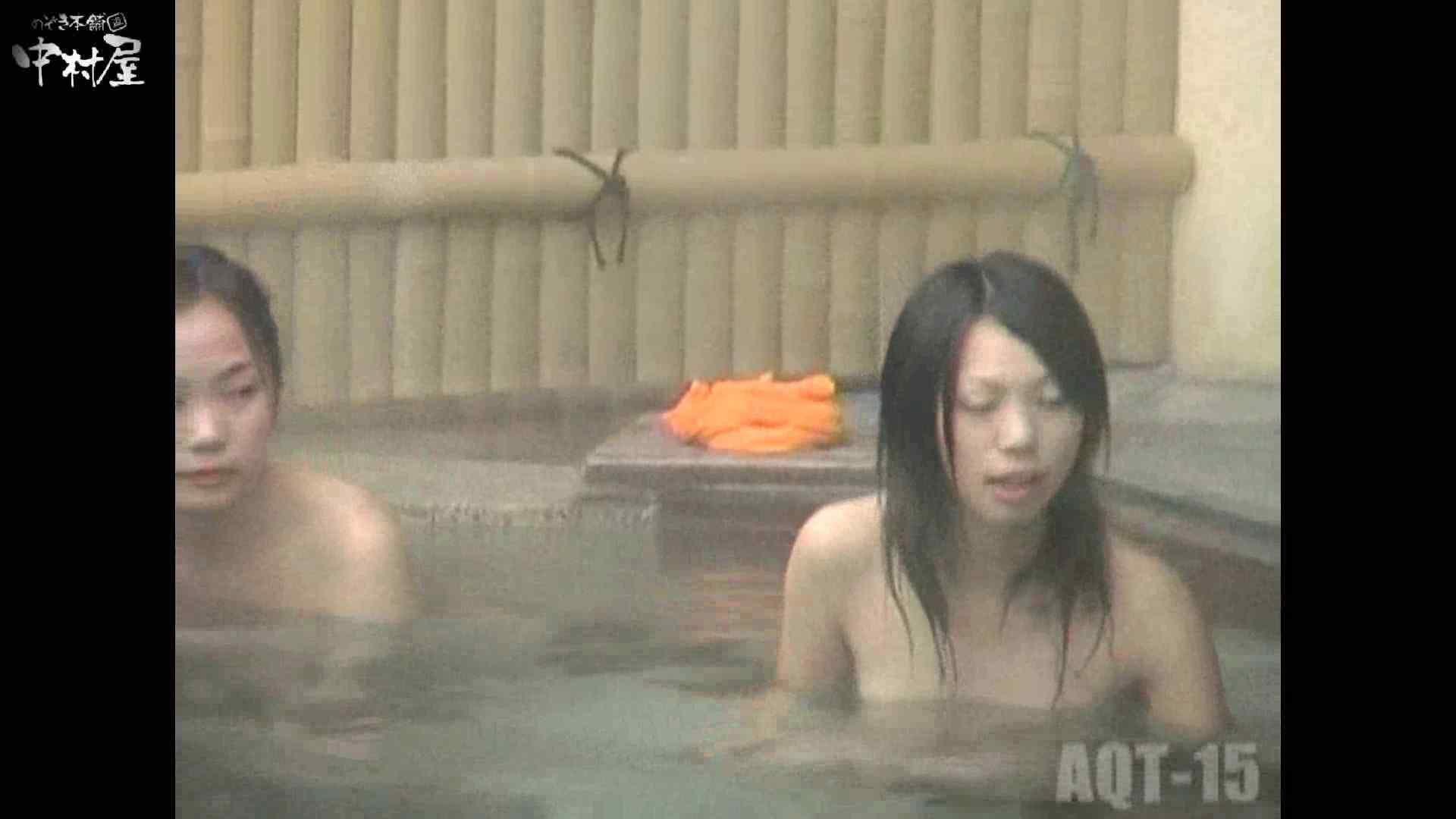 Aquaな露天風呂Vol.878潜入盗撮露天風呂十五判湯 其の八 潜入  70枚 36