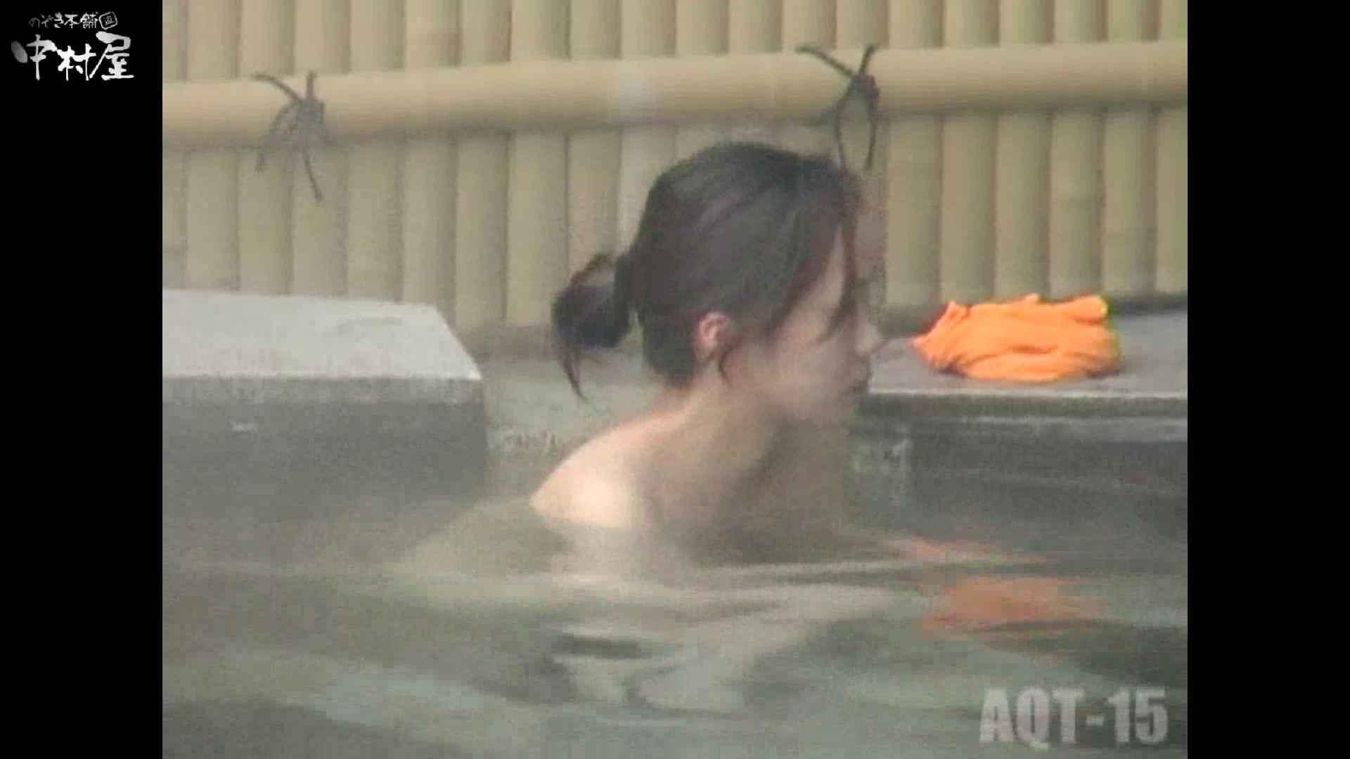 Aquaな露天風呂Vol.878潜入盗撮露天風呂十五判湯 其の八 潜入  70枚 60
