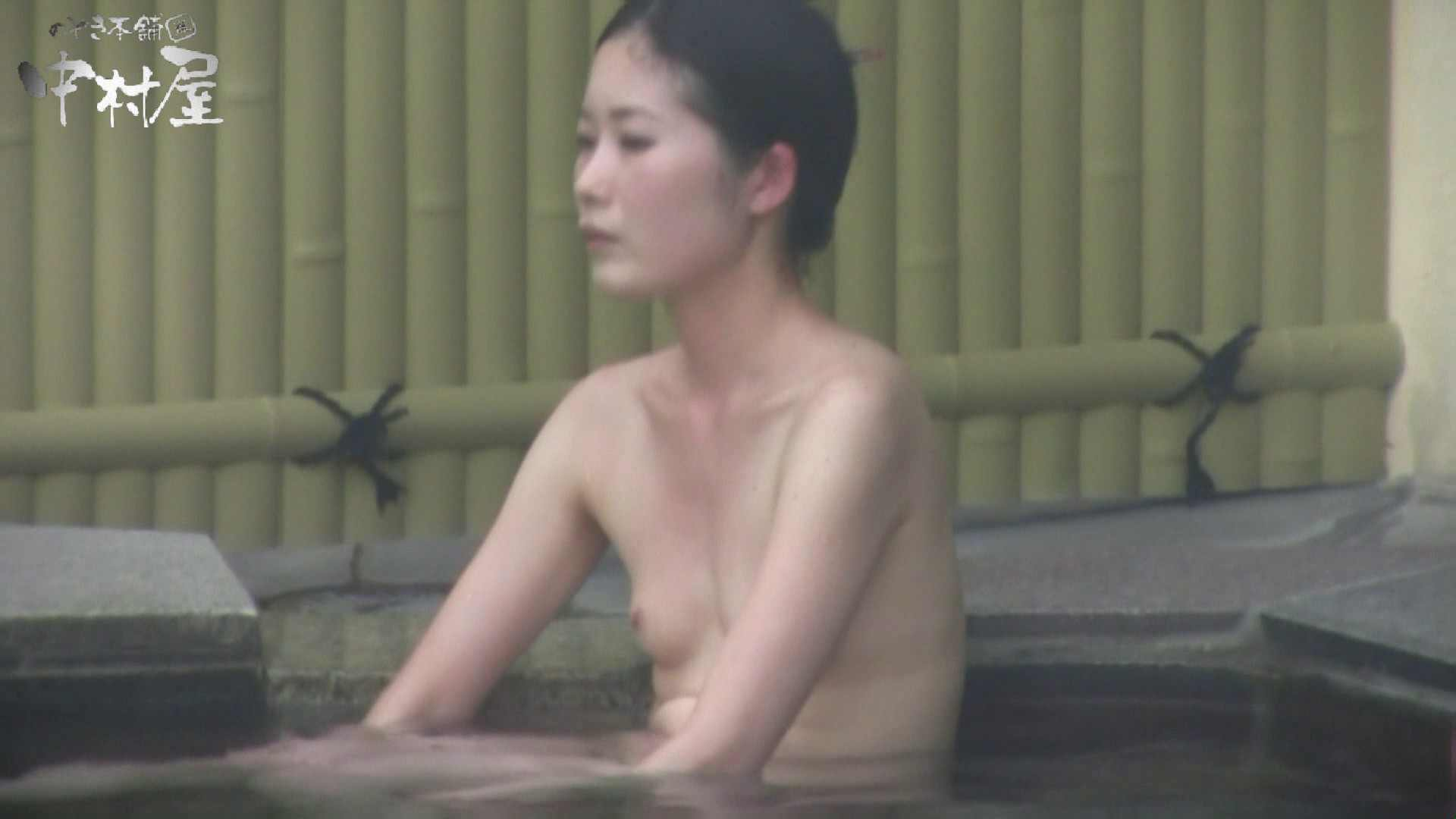 Aquaな露天風呂Vol.883 露天  87枚 6