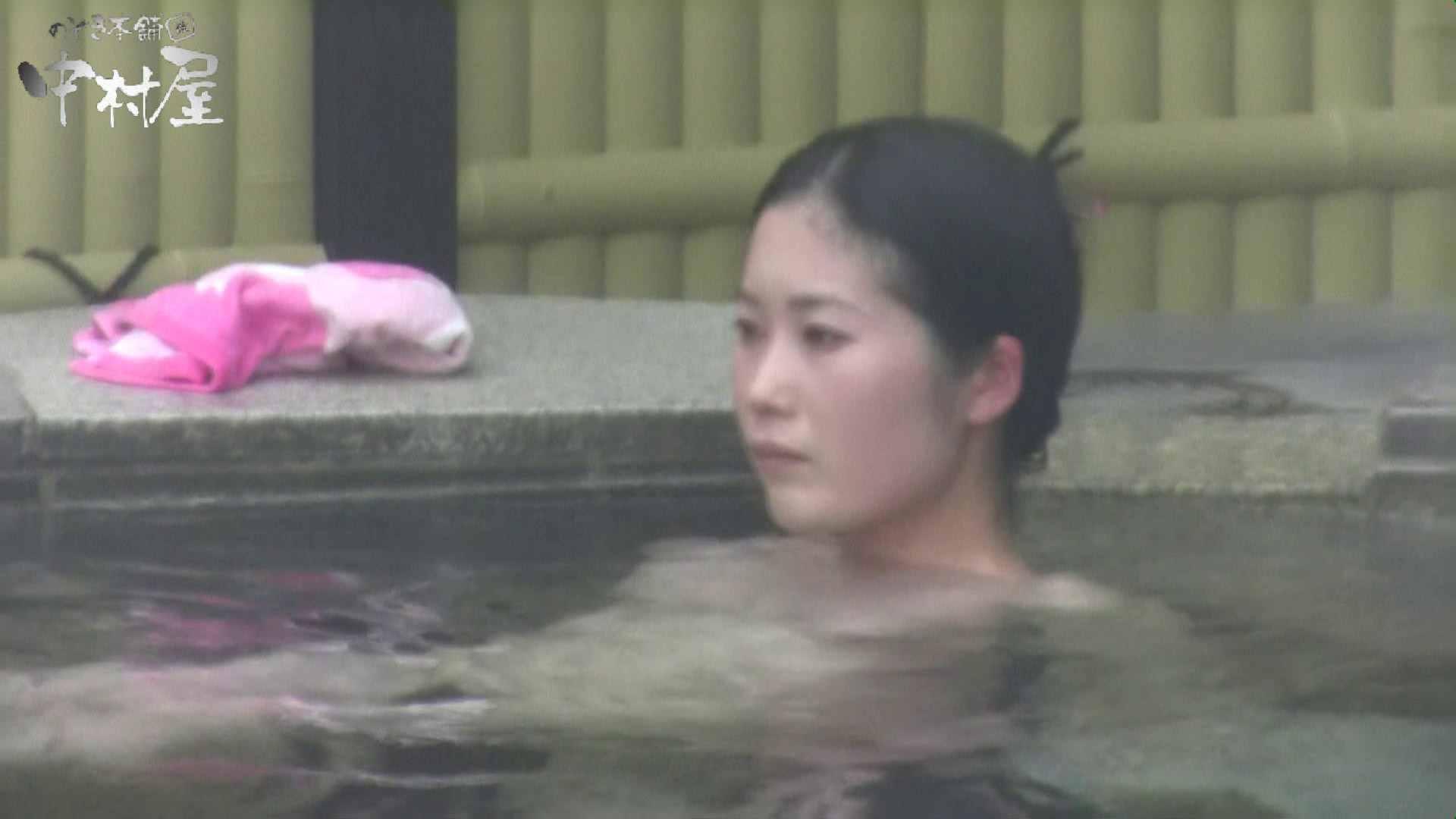 Aquaな露天風呂Vol.883 綺麗なOLたち 隠し撮りオマンコ動画紹介 87枚 68