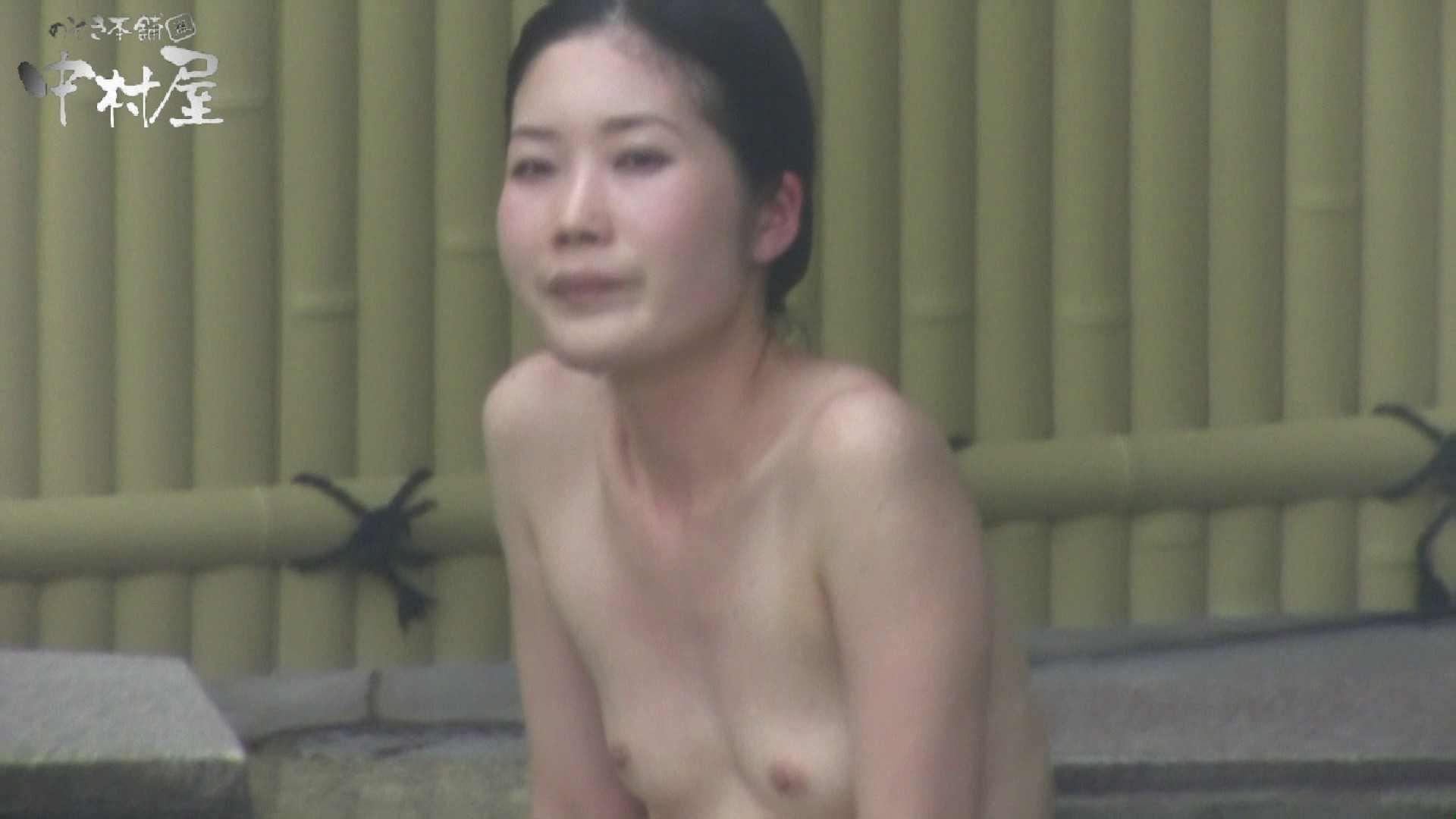 Aquaな露天風呂Vol.883 綺麗なOLたち 隠し撮りオマンコ動画紹介 87枚 71
