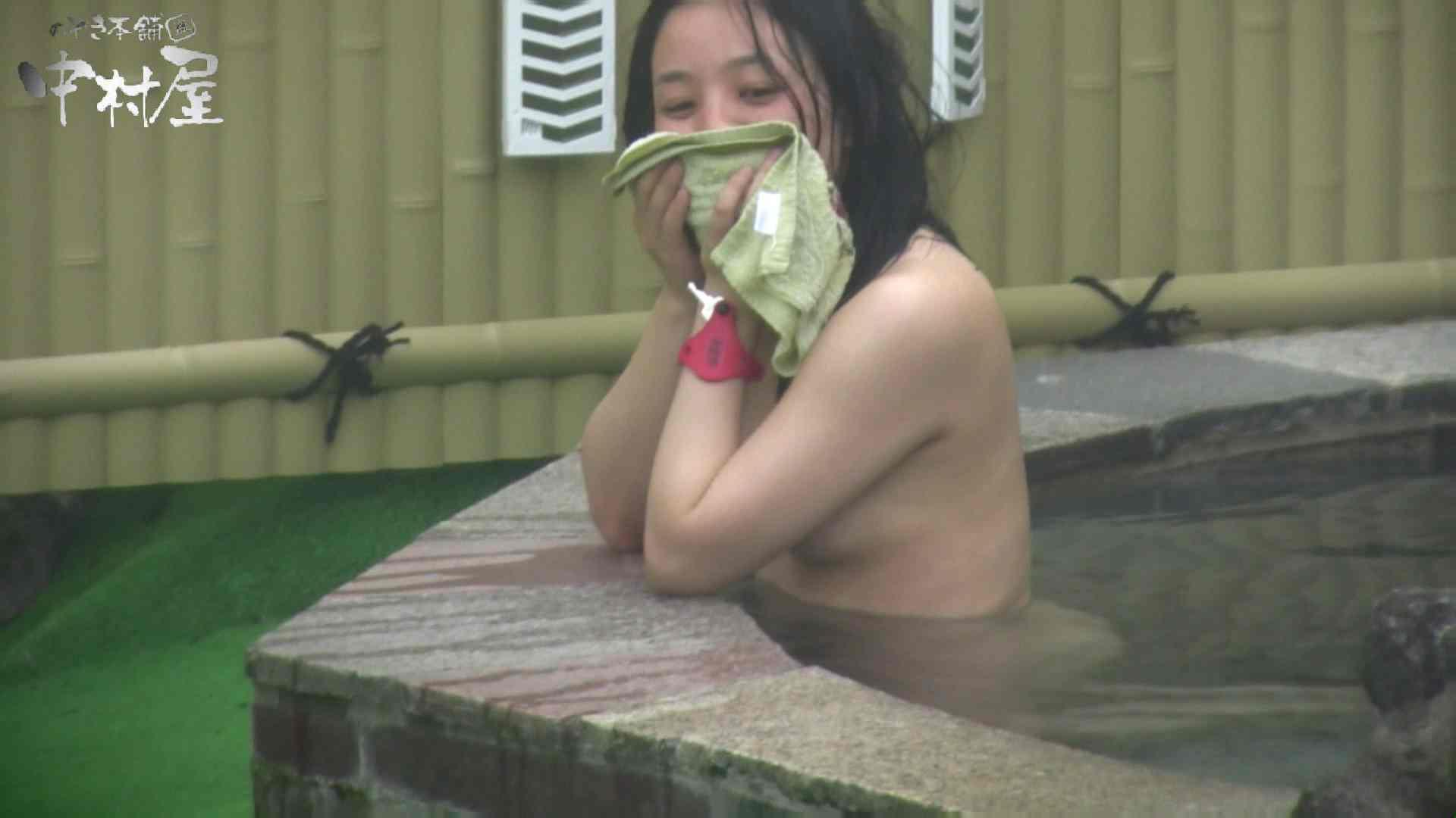 Aquaな露天風呂Vol.887 盗撮 AV動画キャプチャ 60枚 14