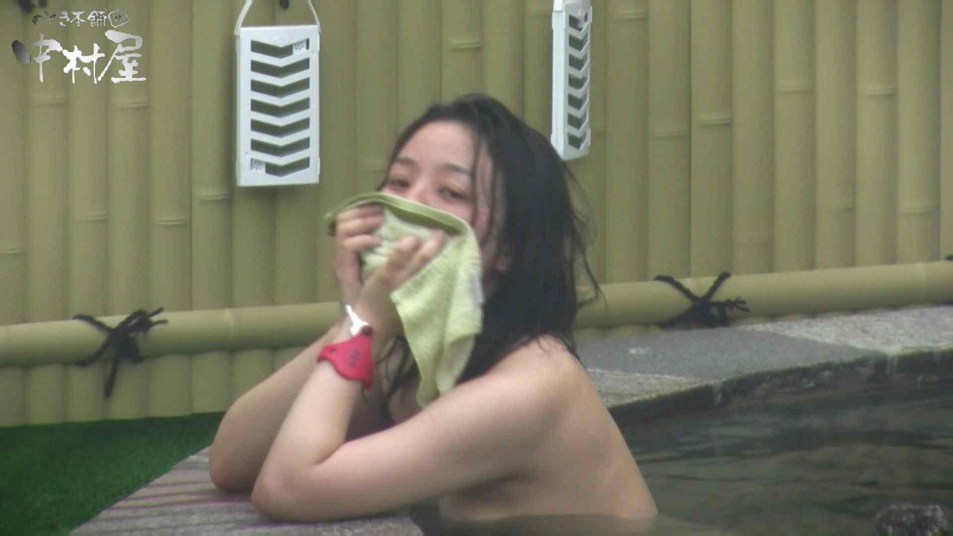Aquaな露天風呂Vol.887 盗撮 AV動画キャプチャ 60枚 26