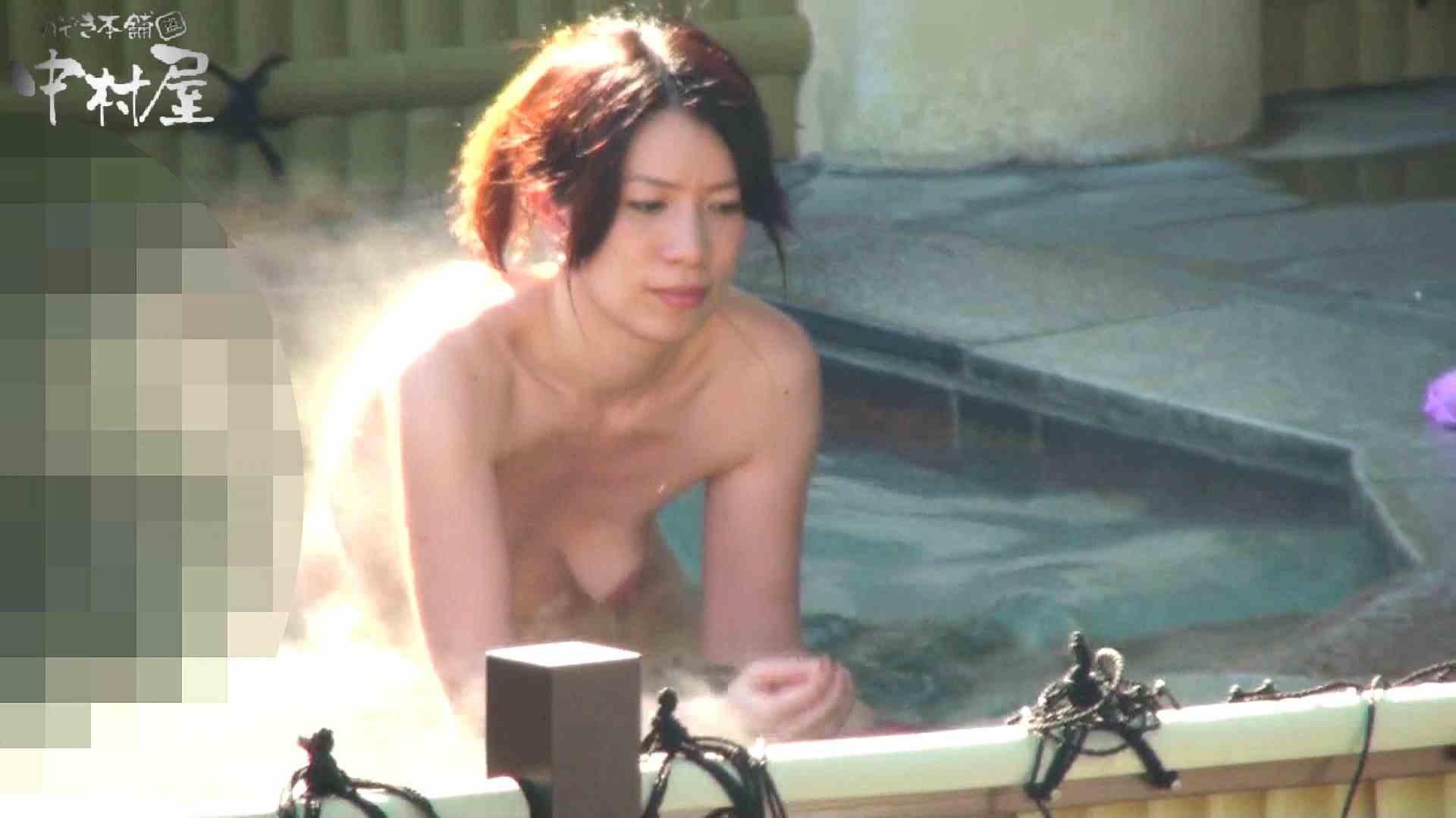 Aquaな露天風呂Vol.919 露天  65枚 27