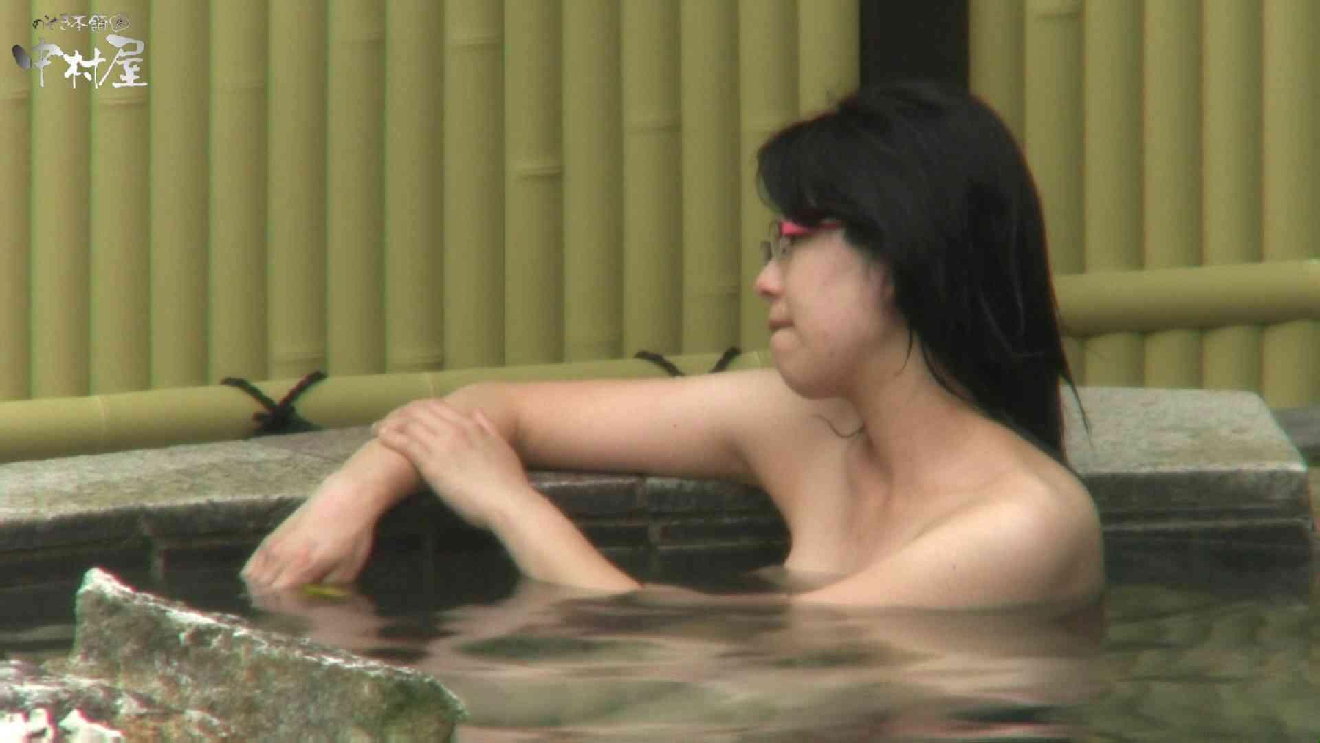 Aquaな露天風呂Vol.947 露天   盗撮  111枚 7