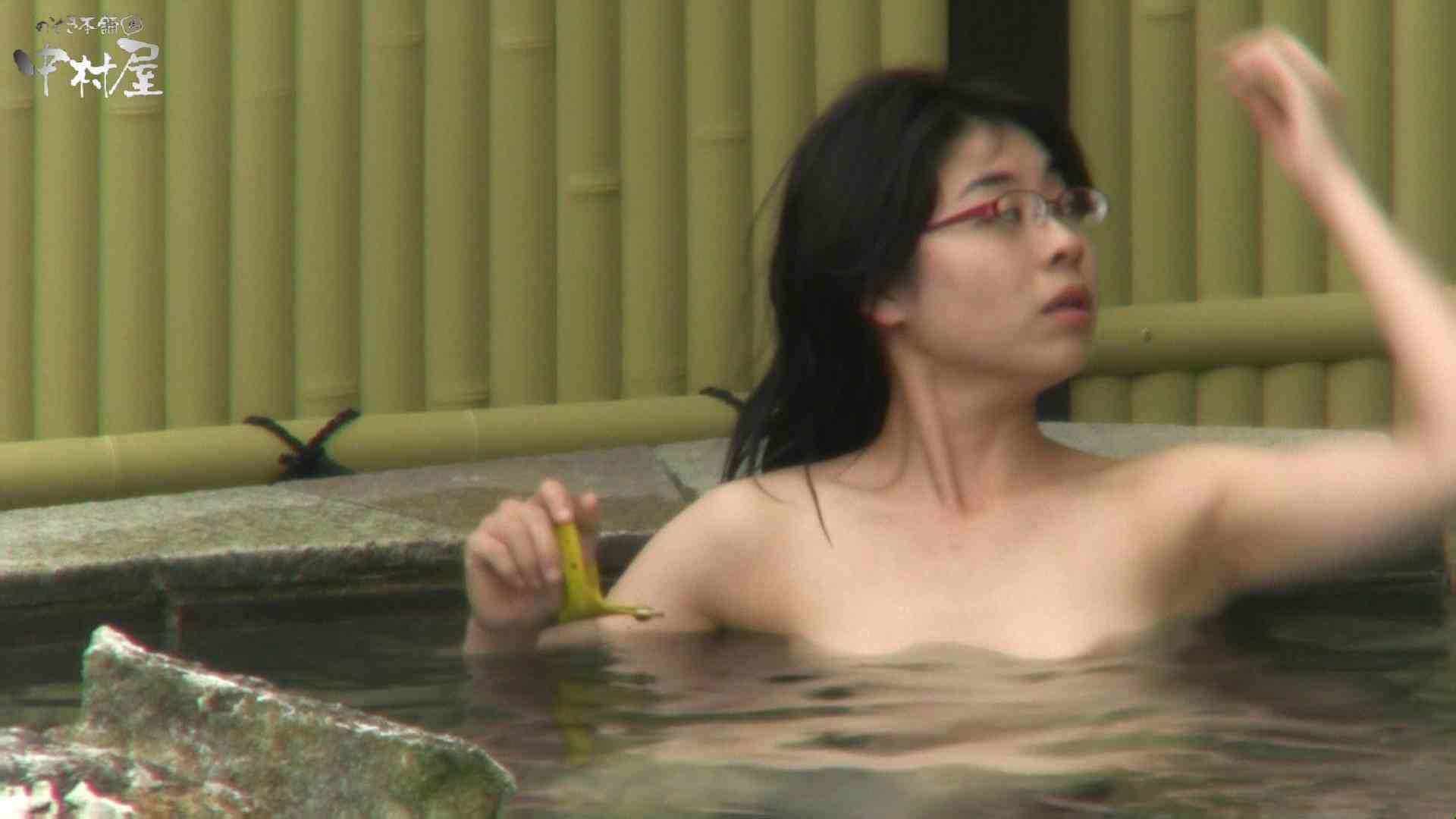 Aquaな露天風呂Vol.947 露天  111枚 12