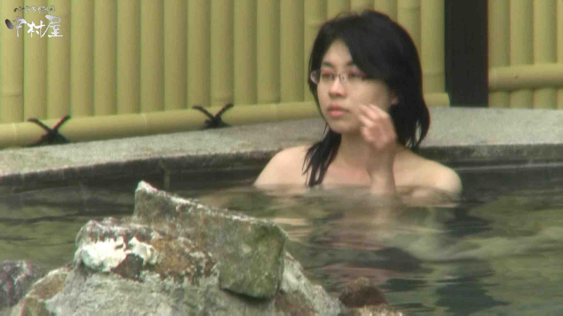 Aquaな露天風呂Vol.947 露天   盗撮  111枚 31