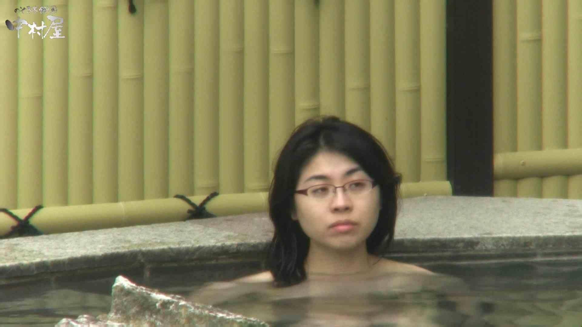 Aquaな露天風呂Vol.947 露天  111枚 33