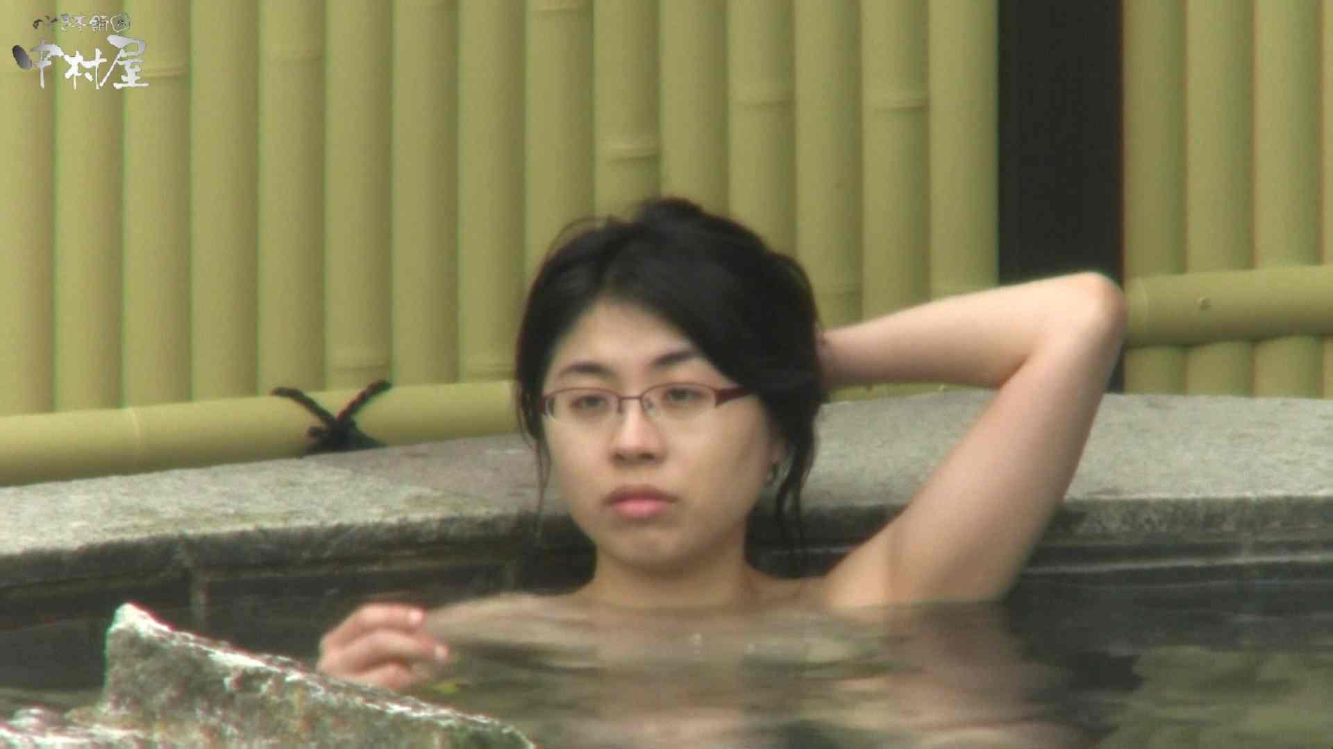 Aquaな露天風呂Vol.947 綺麗なOLたち おまんこ動画流出 111枚 38