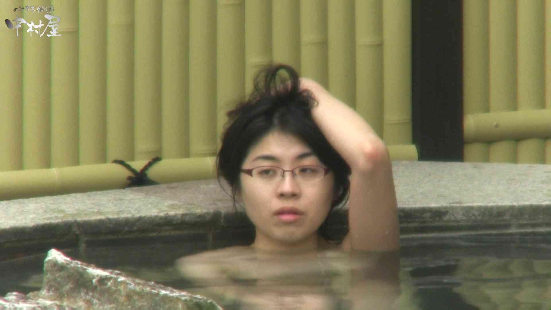 Aquaな露天風呂Vol.947 露天   盗撮  111枚 43