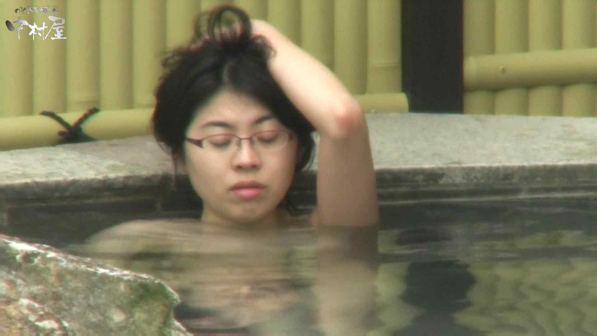Aquaな露天風呂Vol.947 綺麗なOLたち おまんこ動画流出 111枚 47