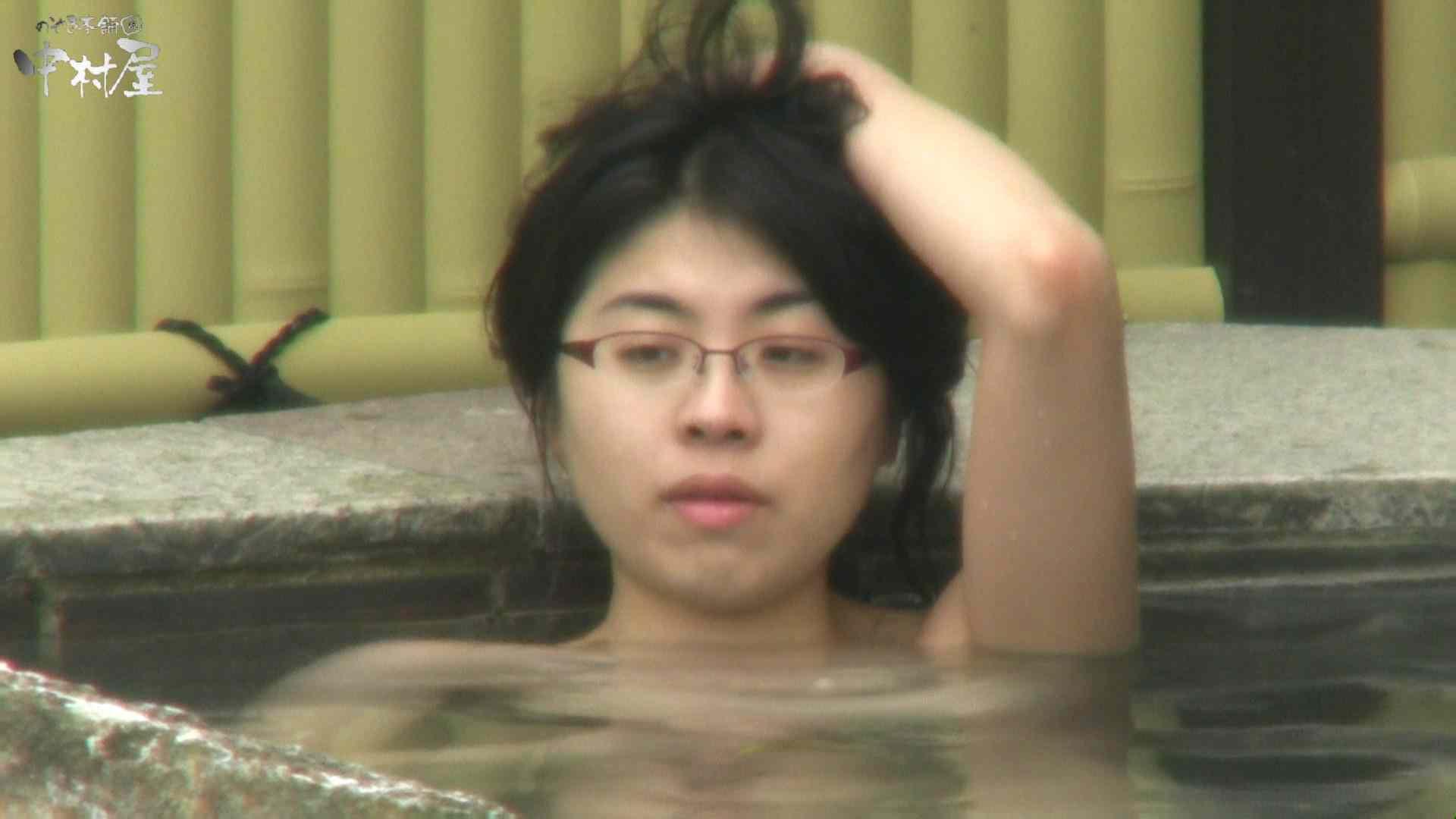Aquaな露天風呂Vol.947 綺麗なOLたち おまんこ動画流出 111枚 53