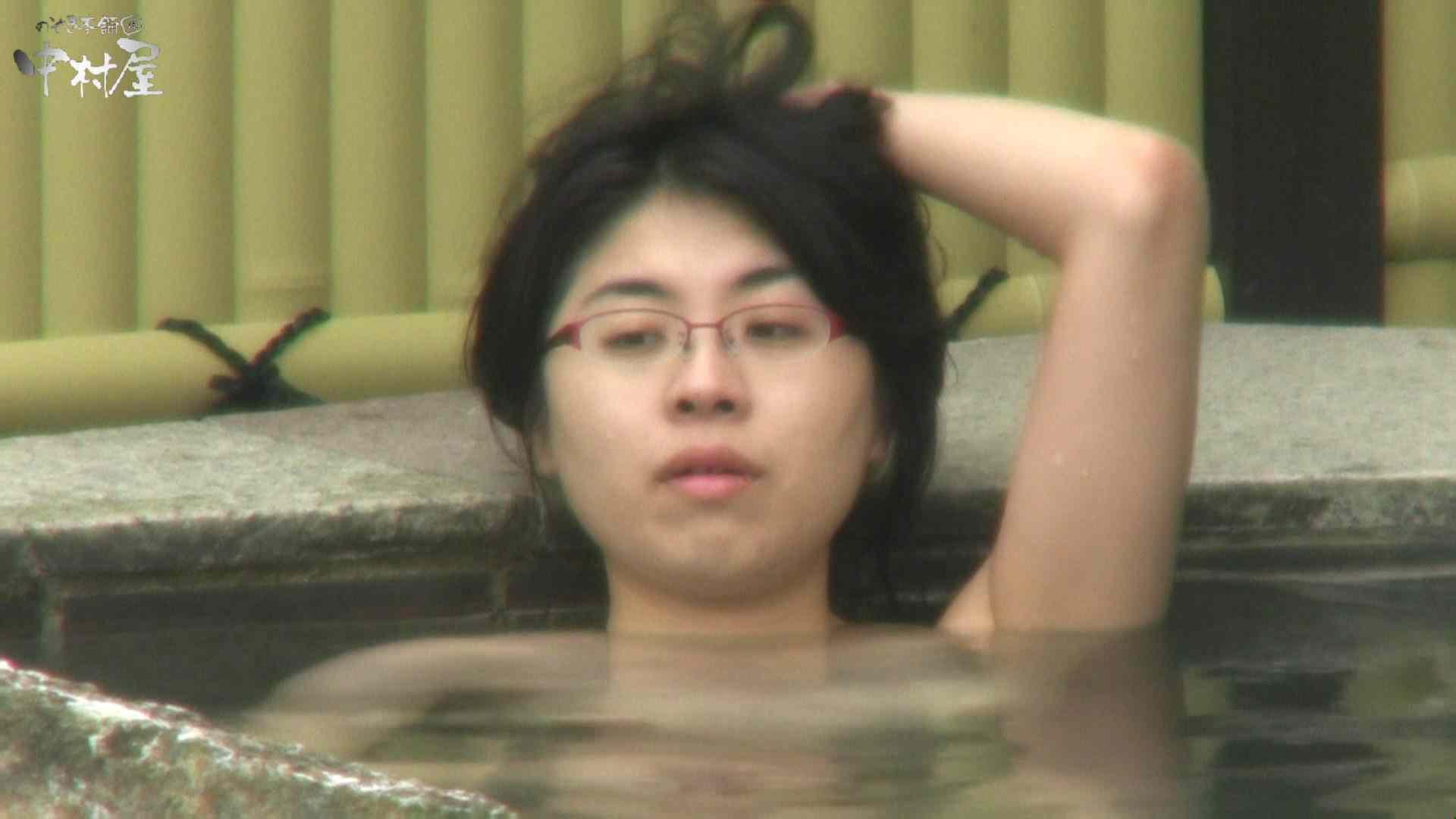 Aquaな露天風呂Vol.947 露天  111枚 54