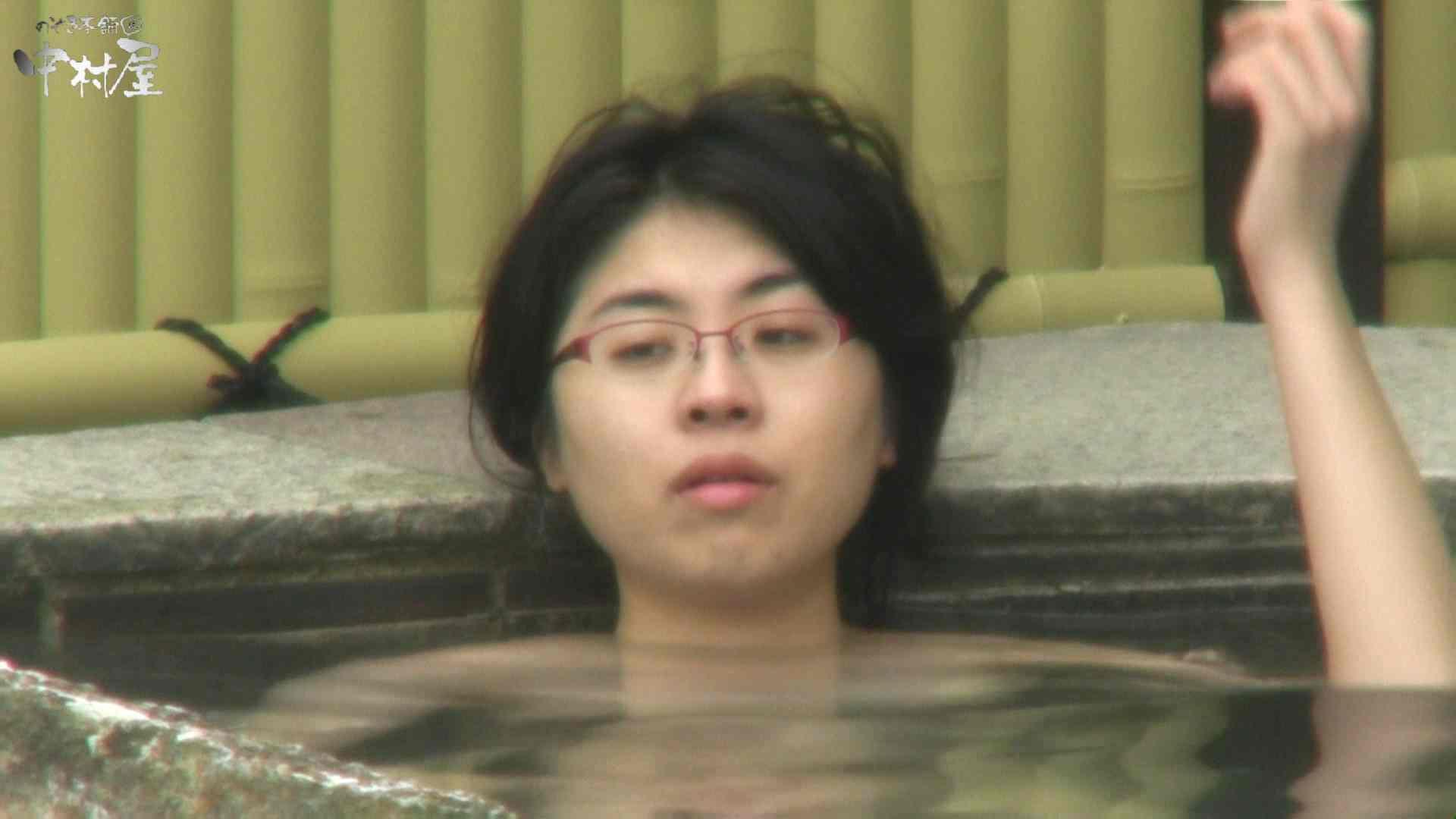 Aquaな露天風呂Vol.947 露天   盗撮  111枚 55