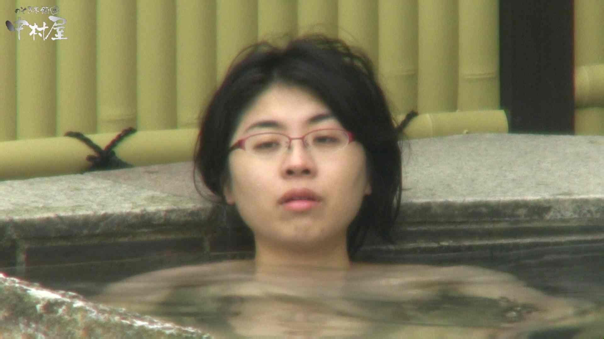 Aquaな露天風呂Vol.947 綺麗なOLたち おまんこ動画流出 111枚 56