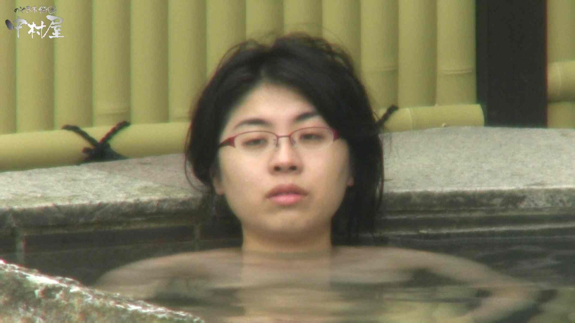 Aquaな露天風呂Vol.947 露天  111枚 60