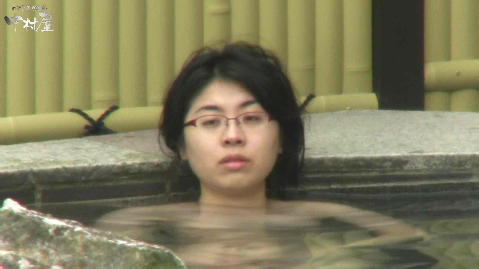Aquaな露天風呂Vol.947 綺麗なOLたち おまんこ動画流出 111枚 62