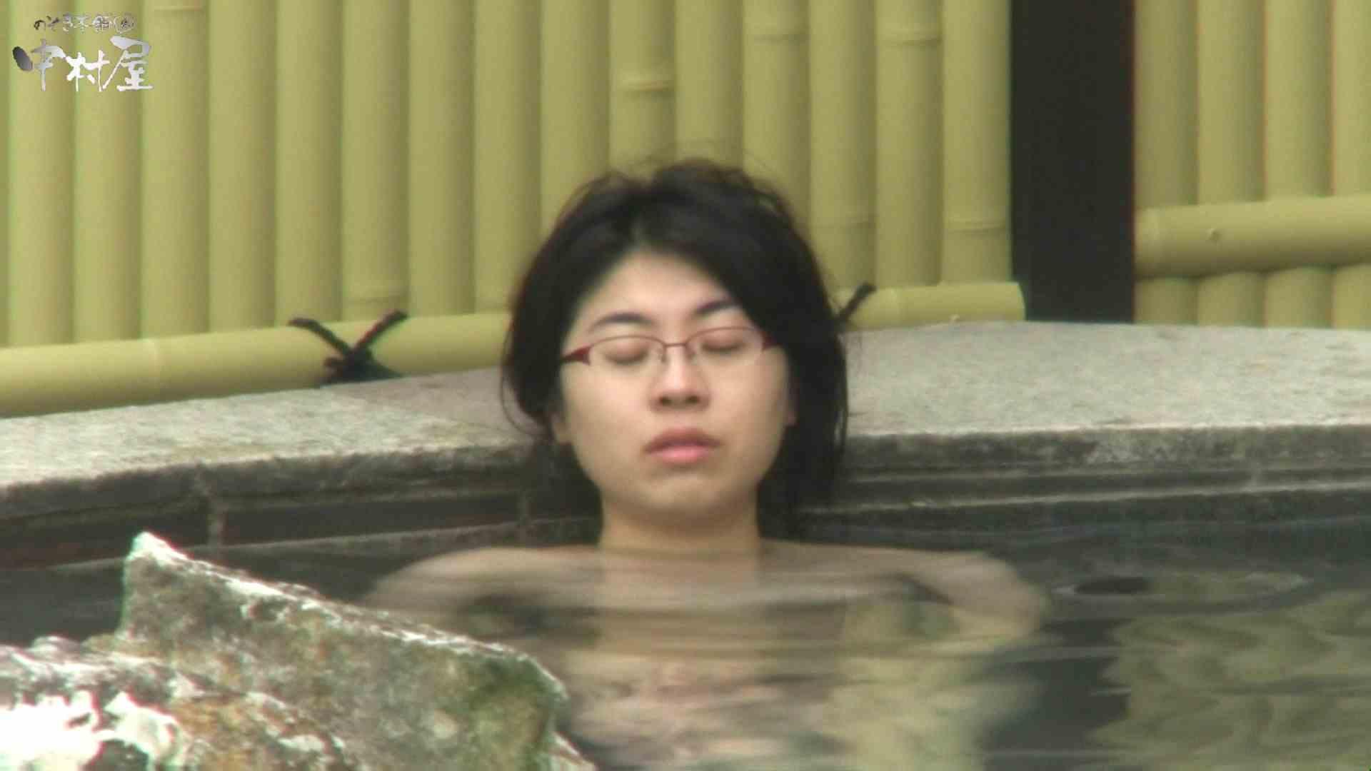 Aquaな露天風呂Vol.947 露天  111枚 63