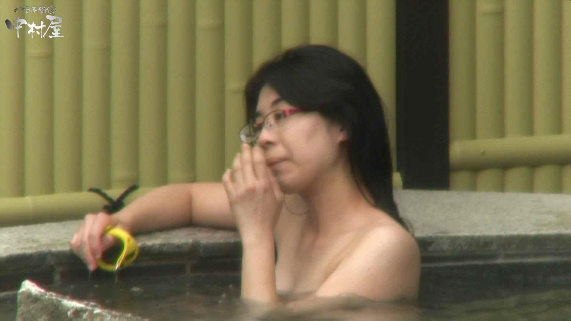 Aquaな露天風呂Vol.947 綺麗なOLたち おまんこ動画流出 111枚 65