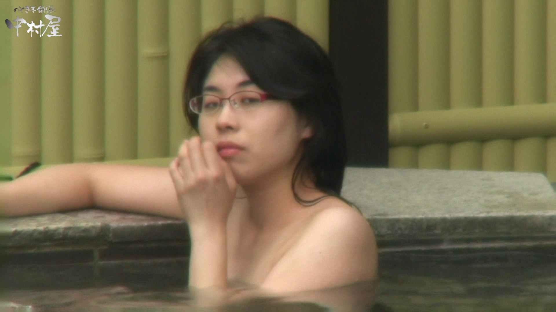 Aquaな露天風呂Vol.947 露天   盗撮  111枚 73