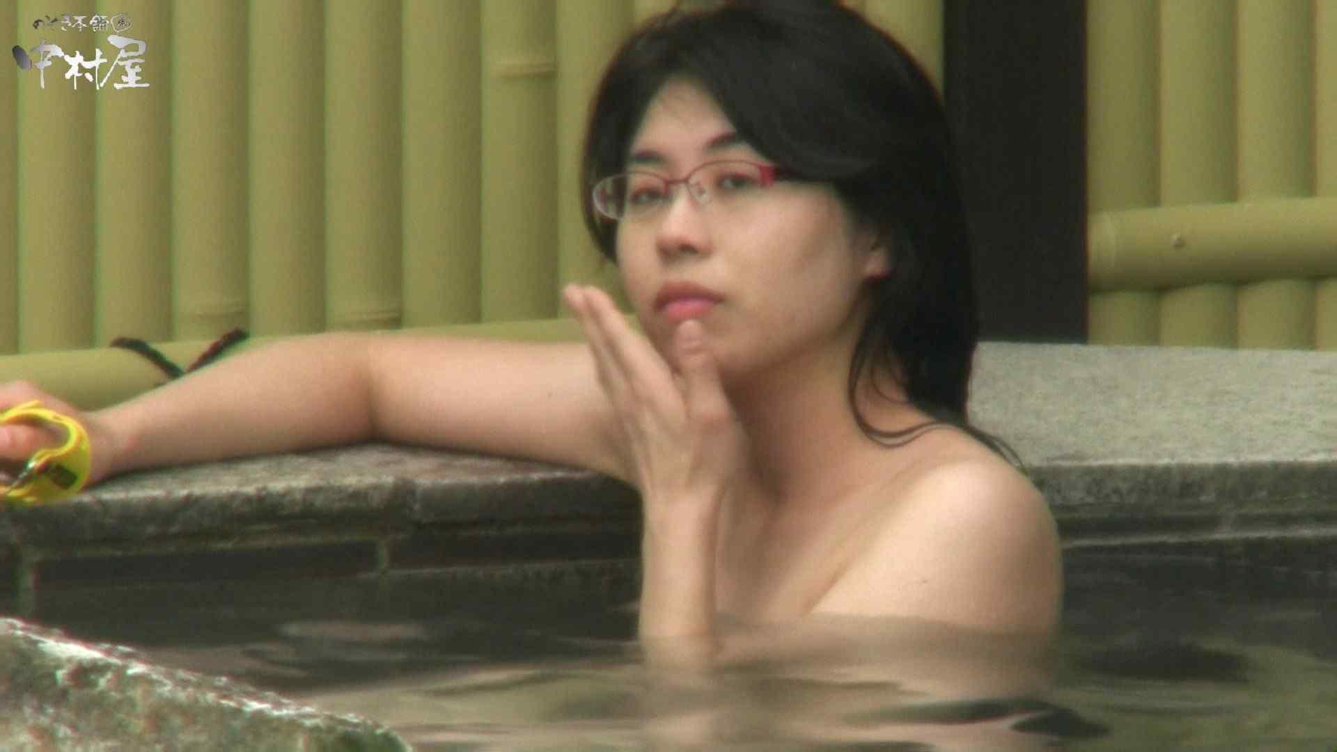 Aquaな露天風呂Vol.947 綺麗なOLたち おまんこ動画流出 111枚 74