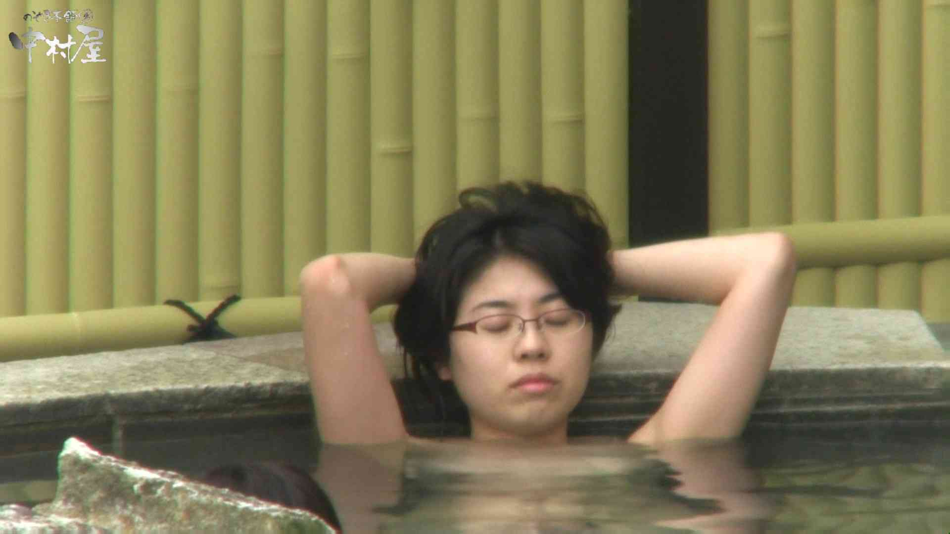 Aquaな露天風呂Vol.947 綺麗なOLたち おまんこ動画流出 111枚 92