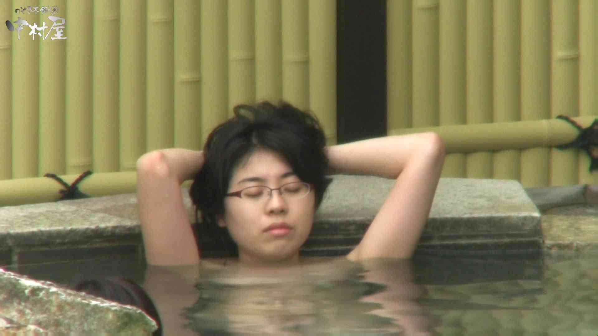 Aquaな露天風呂Vol.947 露天  111枚 93