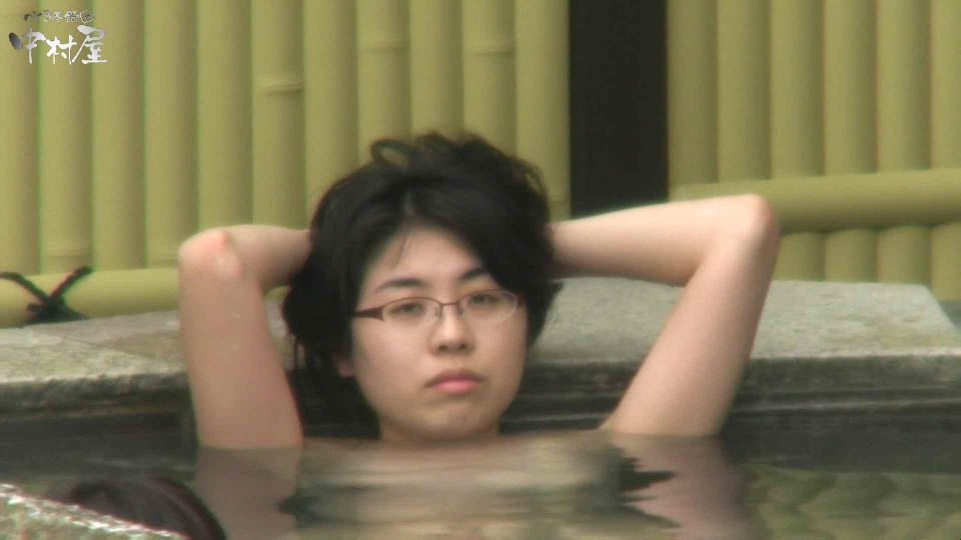 Aquaな露天風呂Vol.947 綺麗なOLたち おまんこ動画流出 111枚 95
