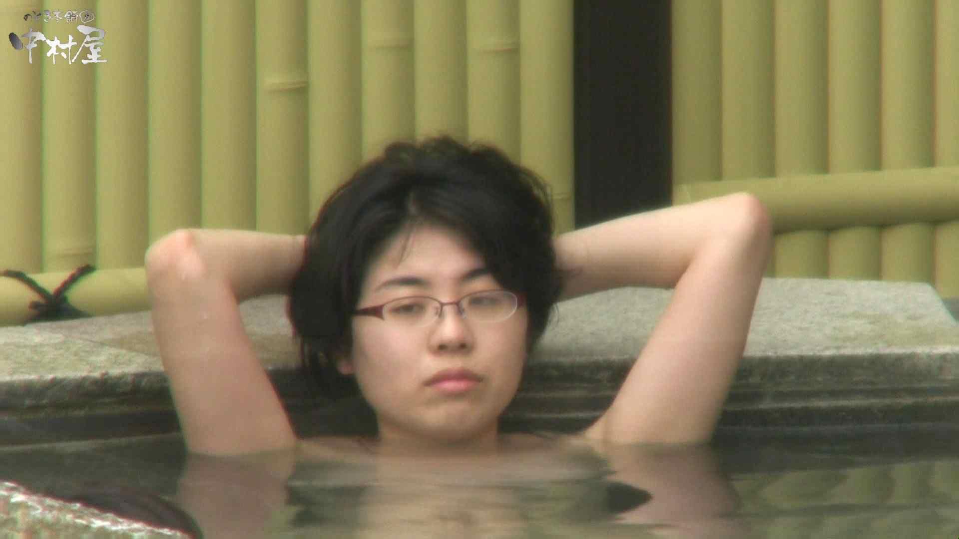 Aquaな露天風呂Vol.947 露天   盗撮  111枚 97