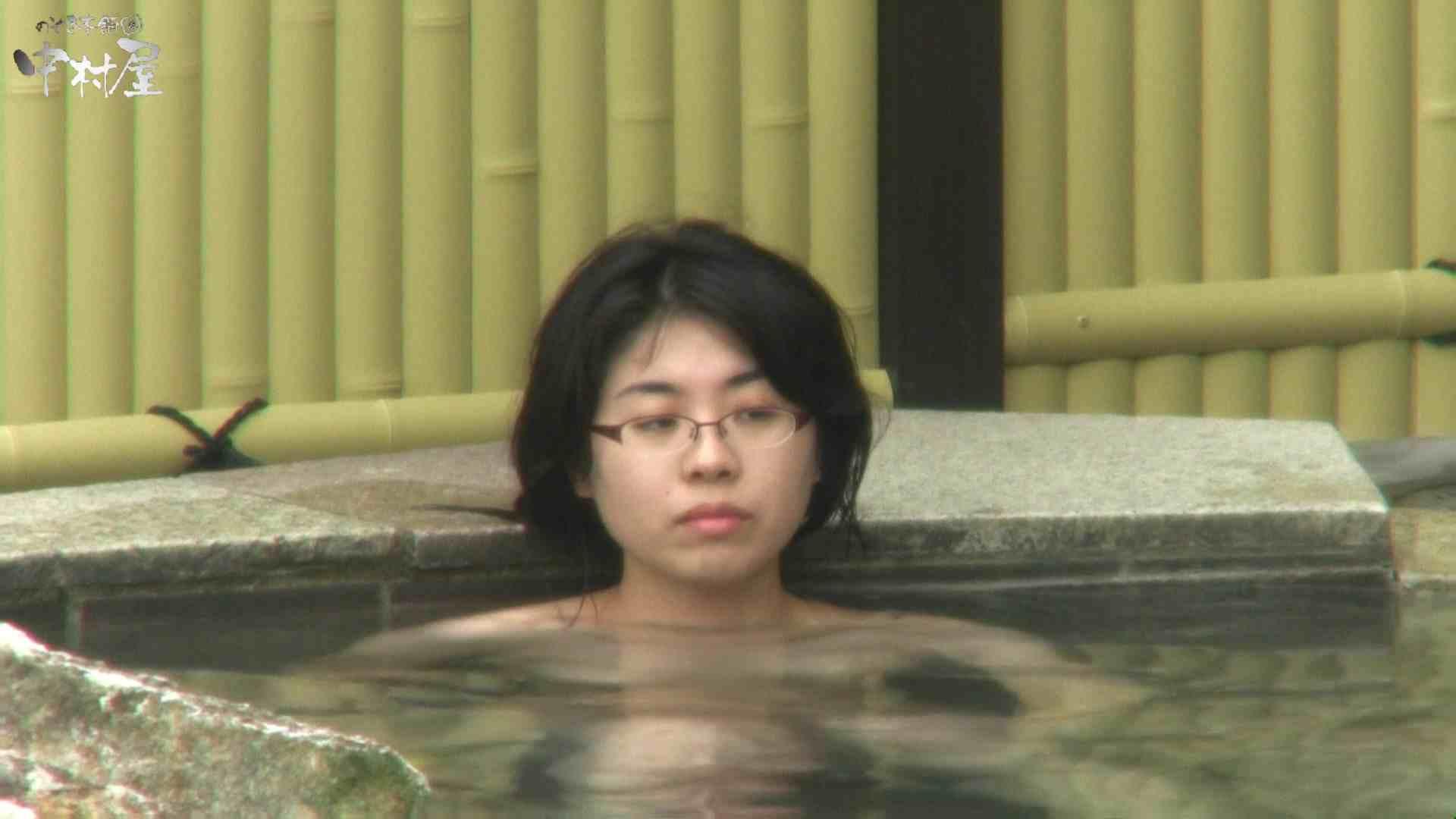 Aquaな露天風呂Vol.947 綺麗なOLたち おまんこ動画流出 111枚 98