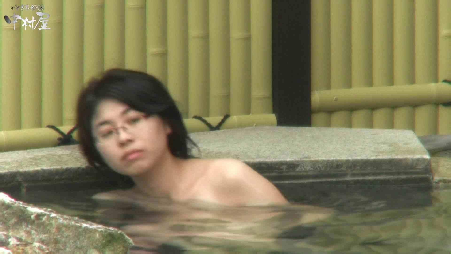 Aquaな露天風呂Vol.947 露天   盗撮  111枚 100
