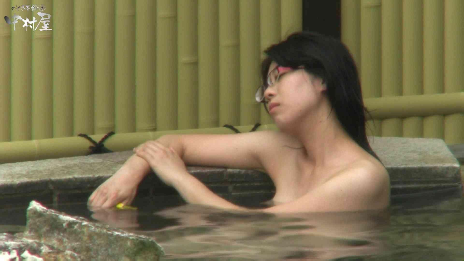 Aquaな露天風呂Vol.947 露天   盗撮  111枚 106