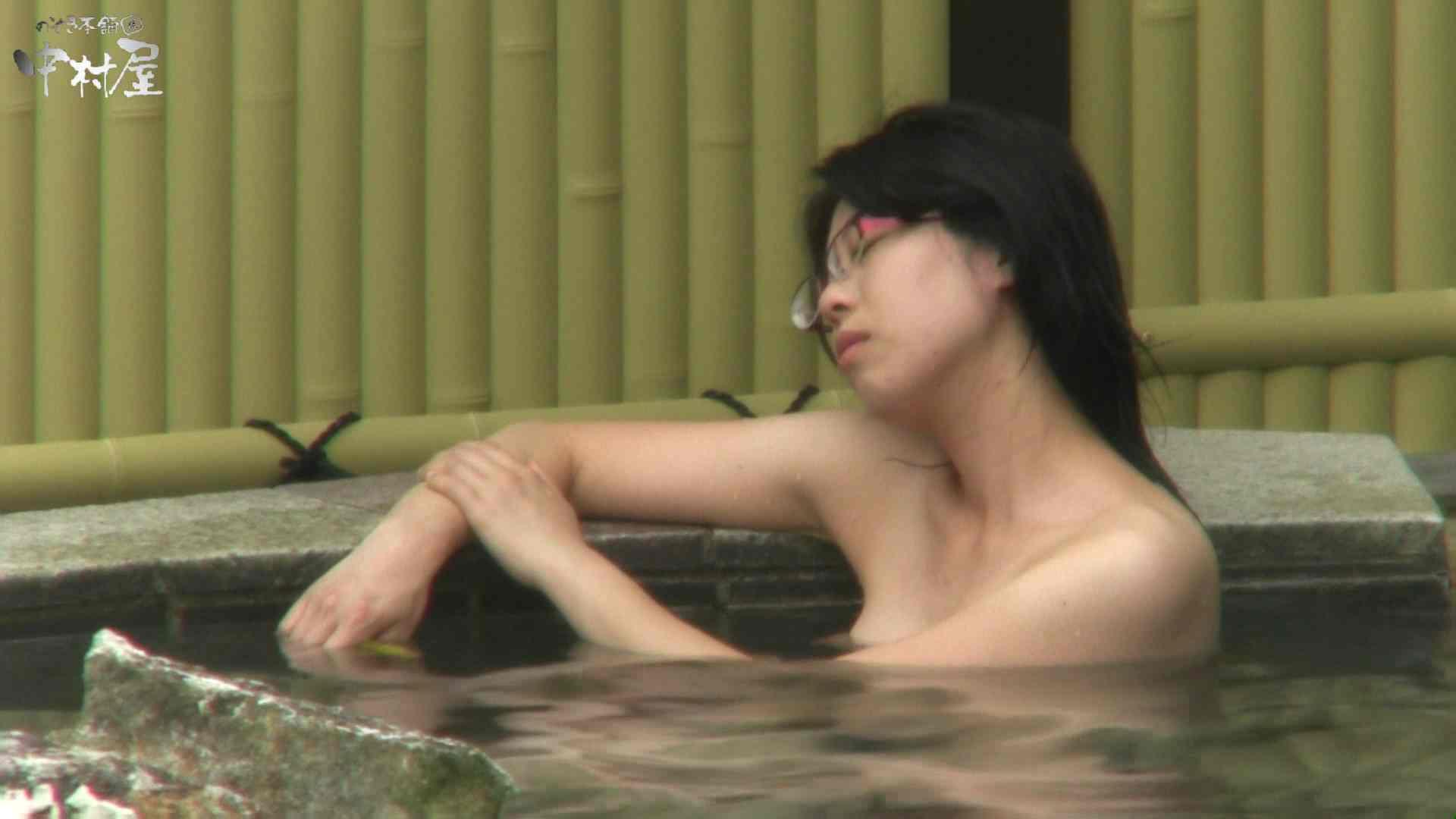 Aquaな露天風呂Vol.947 綺麗なOLたち おまんこ動画流出 111枚 107