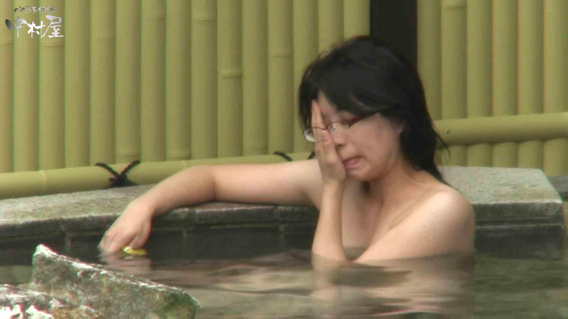 Aquaな露天風呂Vol.947 綺麗なOLたち おまんこ動画流出 111枚 110