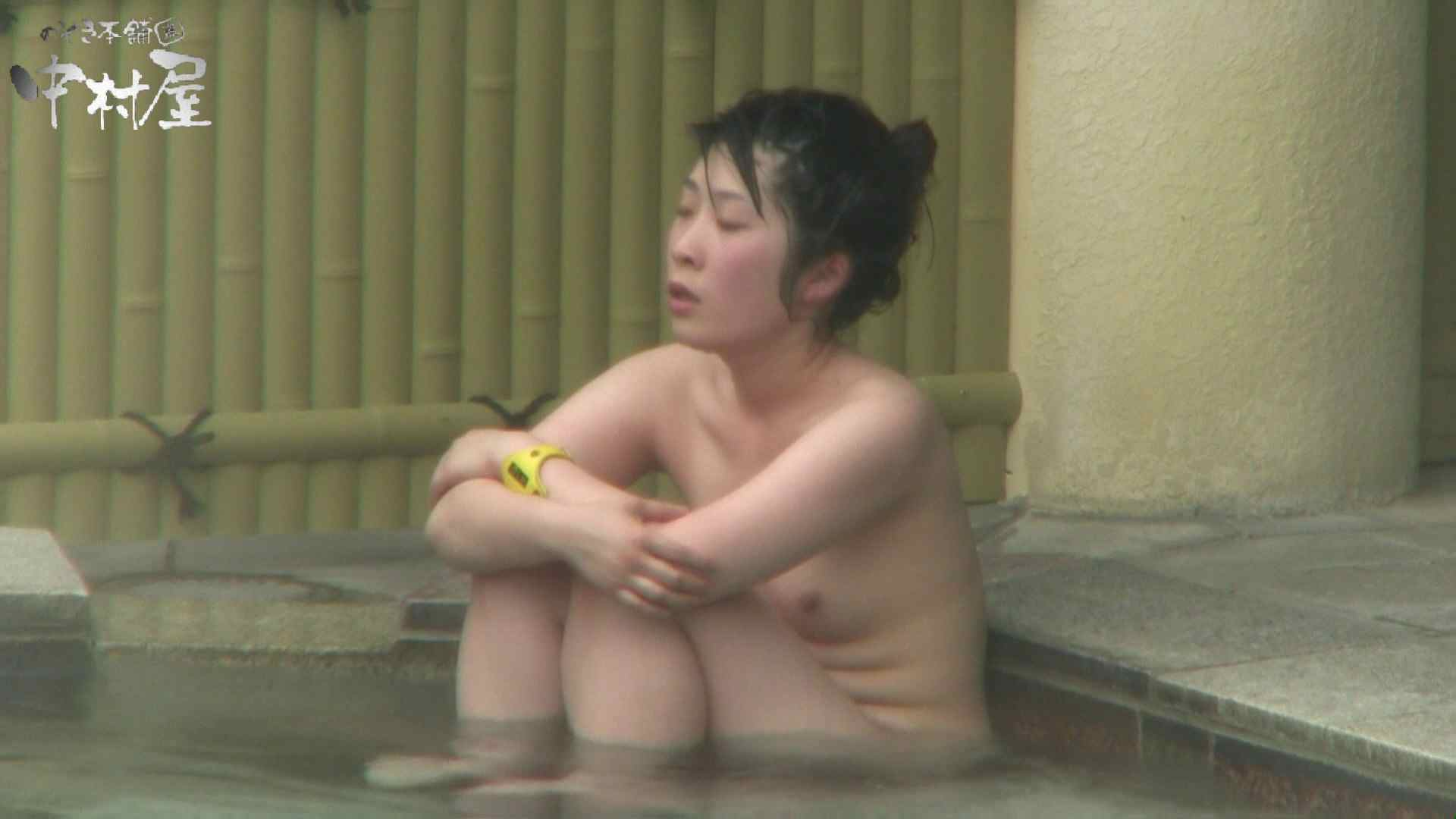 Aquaな露天風呂Vol.955 綺麗なOLたち セックス無修正動画無料 58枚 32