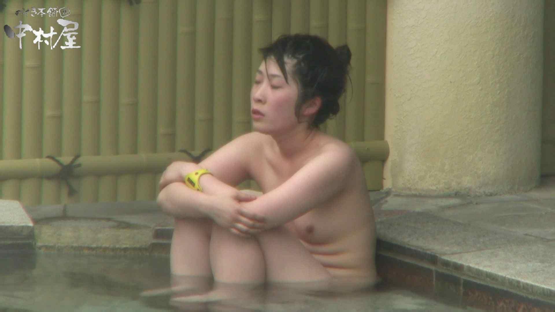 Aquaな露天風呂Vol.955 盗撮  58枚 36