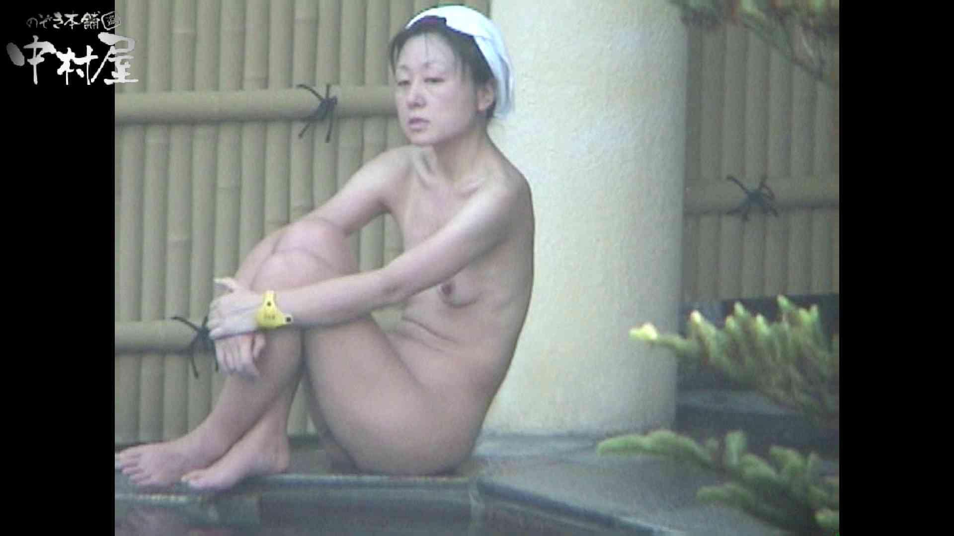 Aquaな露天風呂Vol.958 露天 オメコ無修正動画無料 82枚 44