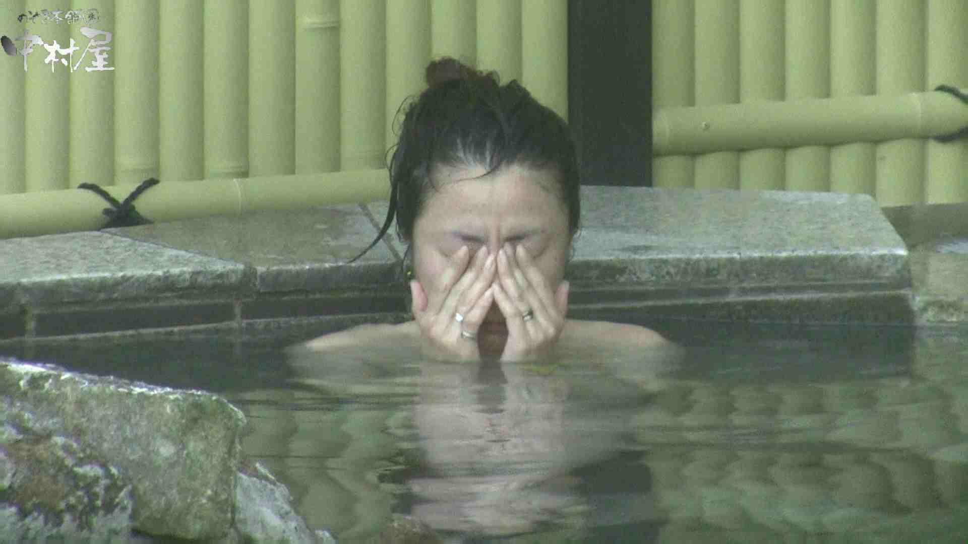 Aquaな露天風呂Vol.969 盗撮   綺麗なOLたち  94枚 10