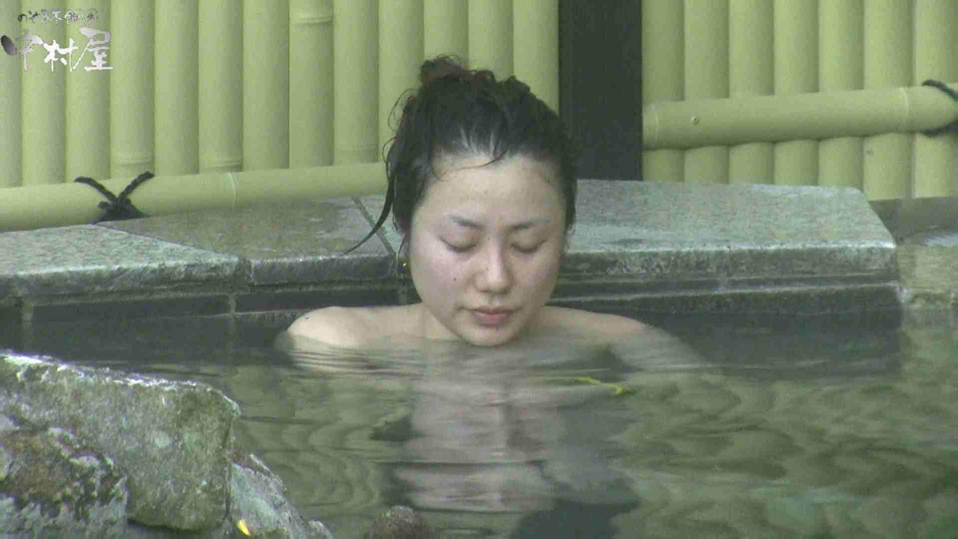 Aquaな露天風呂Vol.969 露天 えろ無修正画像 94枚 11