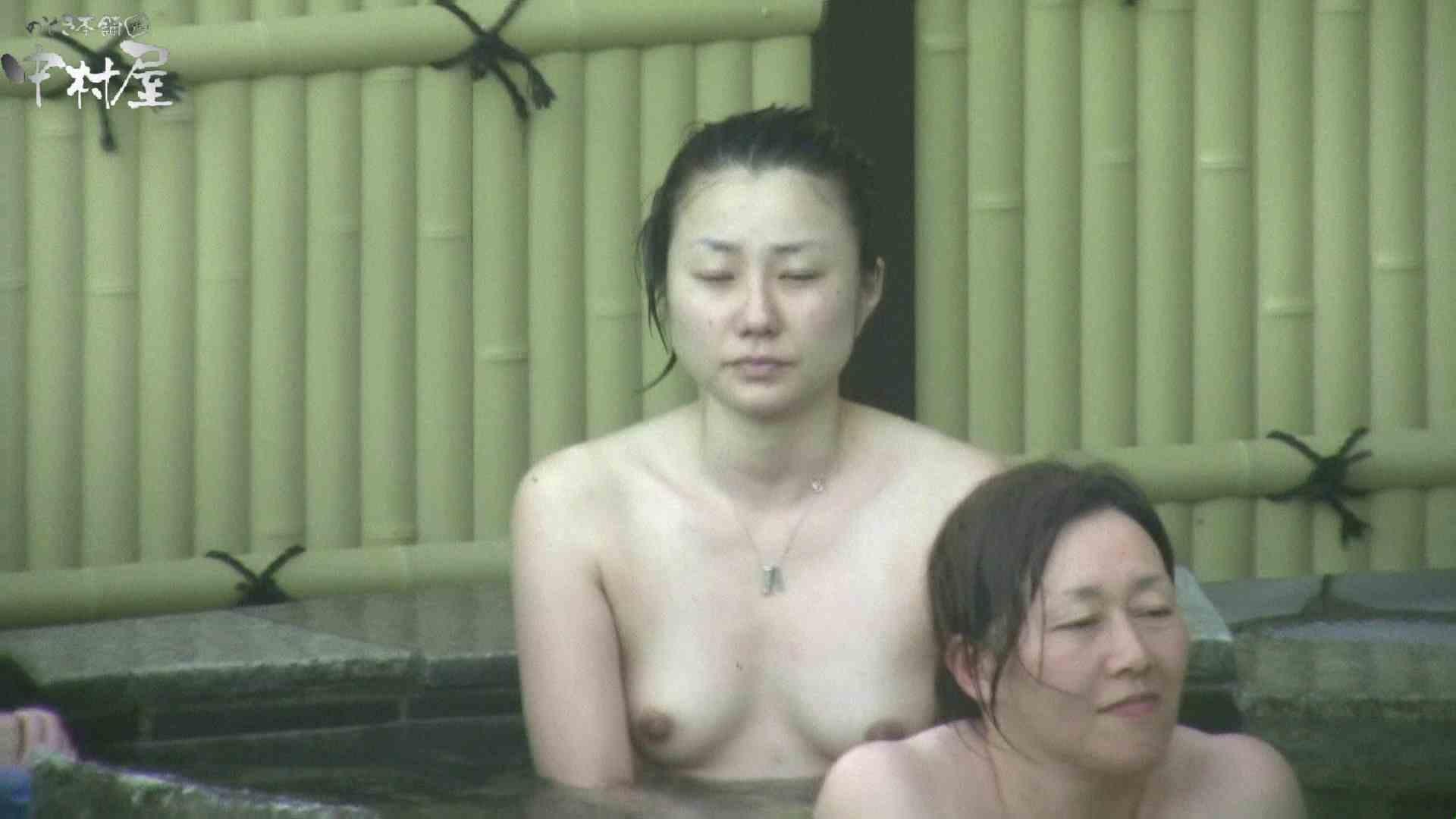 Aquaな露天風呂Vol.969 盗撮   綺麗なOLたち  94枚 28
