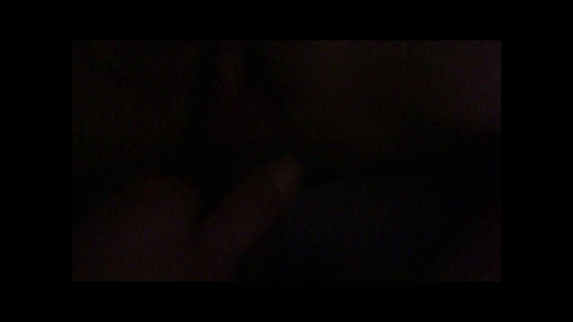 Vol.15 友人が抱く葵への感情・・・弄ばれた巨乳。 友人 アダルト動画キャプチャ 111枚 26