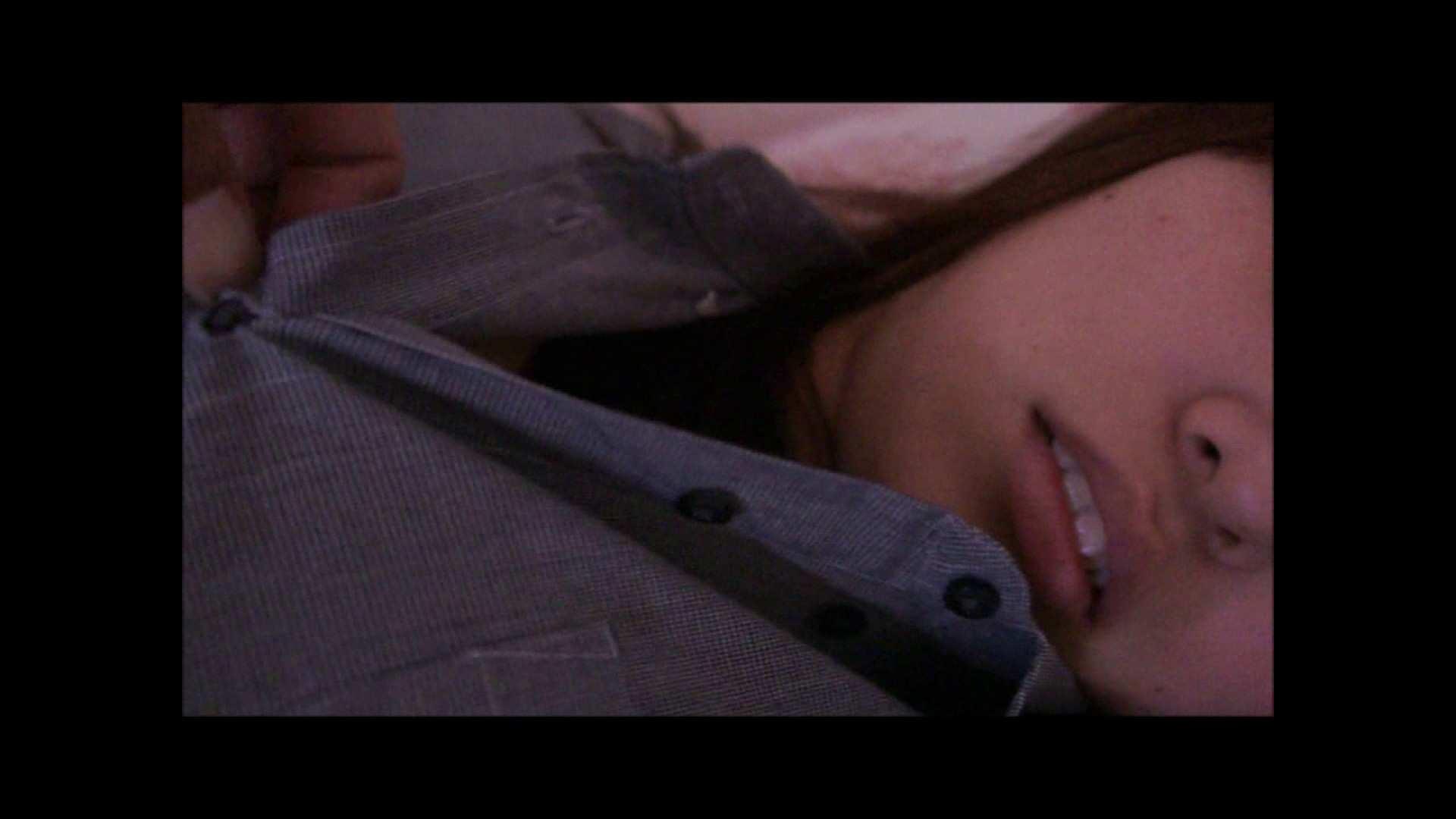 Vol.15 友人が抱く葵への感情・・・弄ばれた巨乳。 友人 アダルト動画キャプチャ 111枚 41