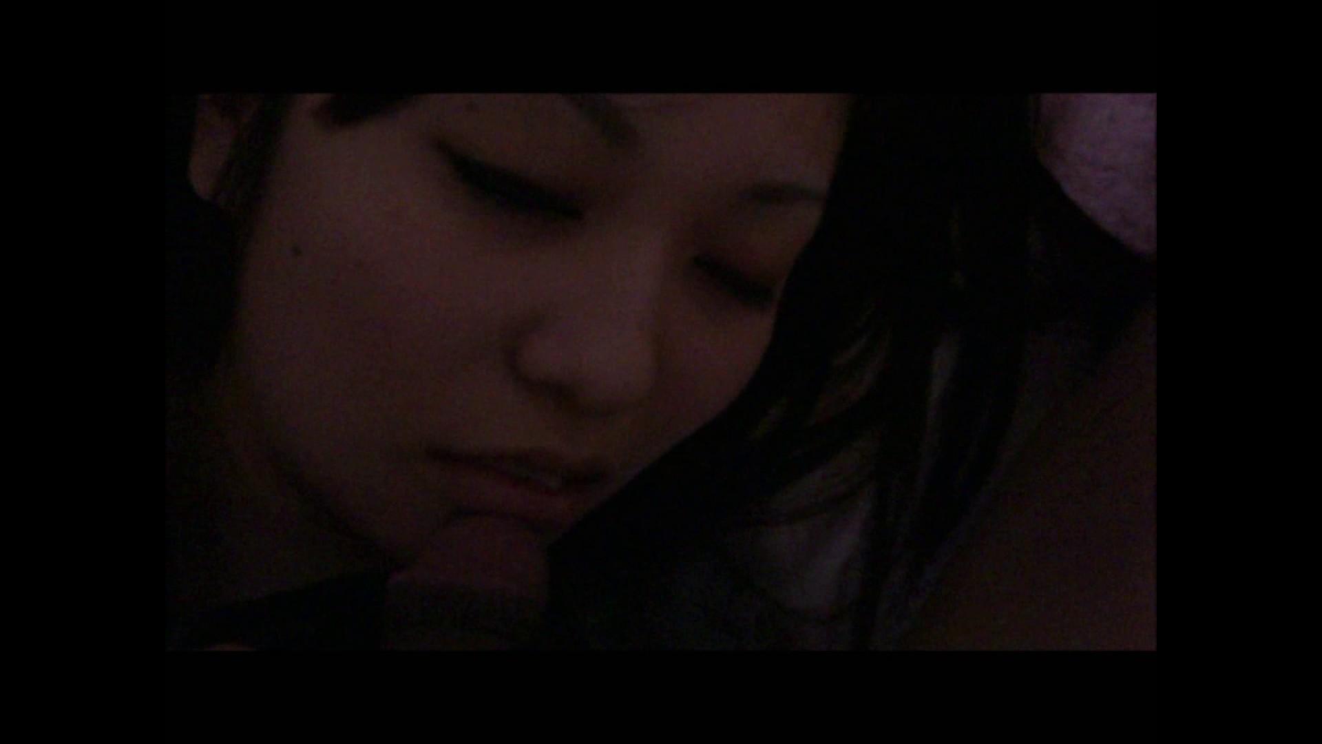 Vol.15 友人が抱く葵への感情・・・弄ばれた巨乳。 友人 アダルト動画キャプチャ 111枚 101