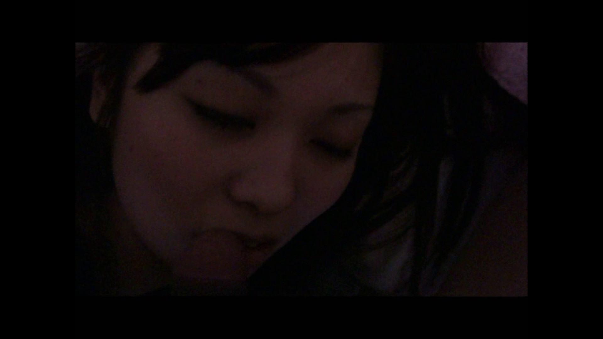 Vol.15 友人が抱く葵への感情・・・弄ばれた巨乳。 友人 アダルト動画キャプチャ 111枚 104