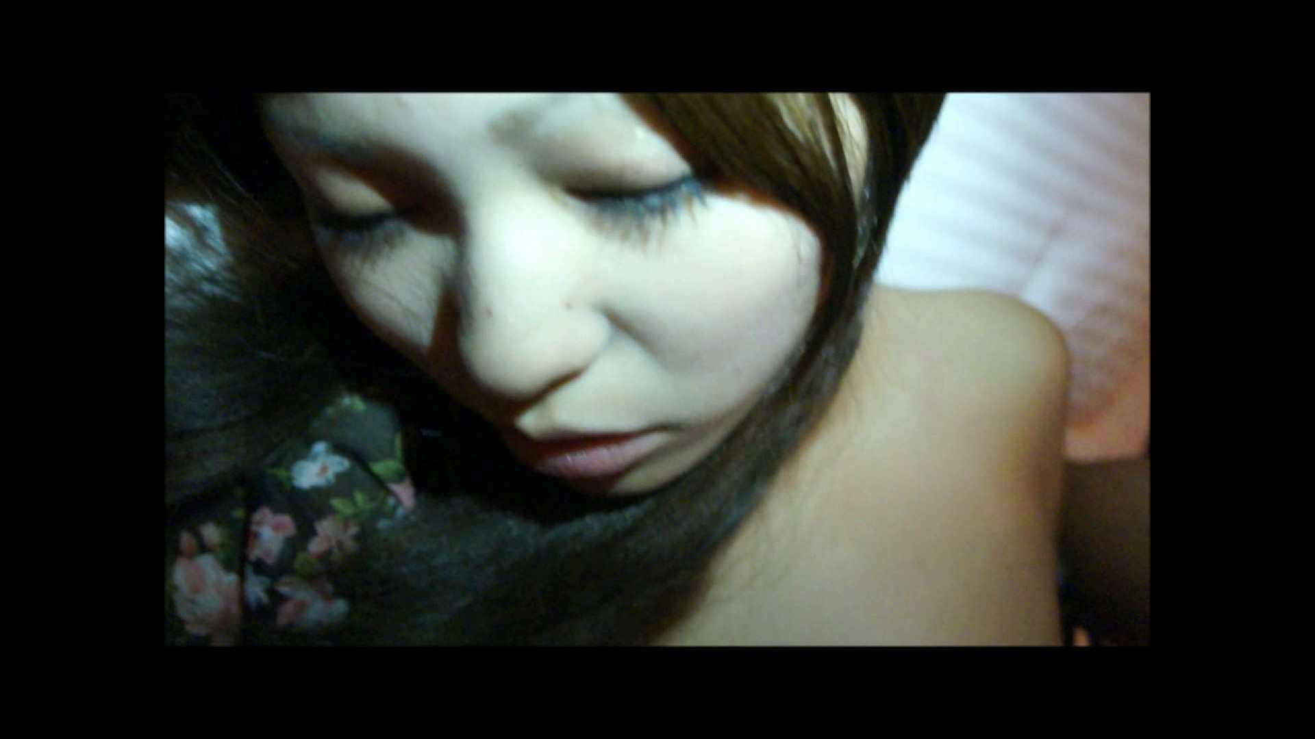 Vol.16 失恋を引きずる葵 綺麗なOLたち   巨乳特別編  51枚 35