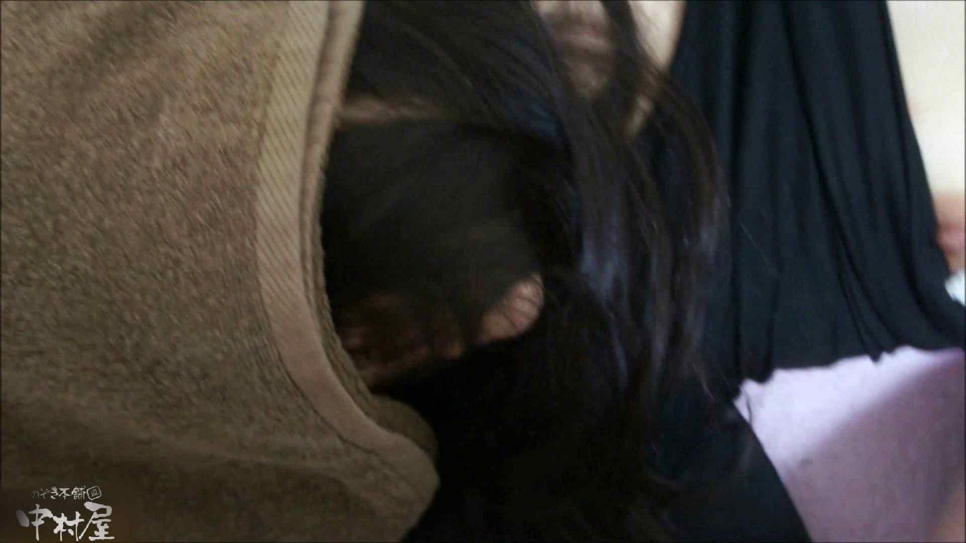 盗撮AV:二人とも育てた甲斐がありました…vol.29  眠るレイカを突いて・・・:のぞき本舗 中村屋